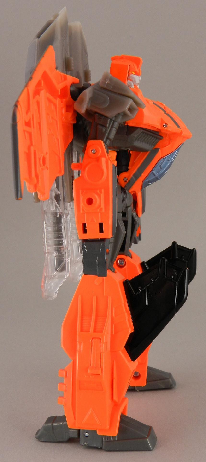 jhiaxus-robot-07-jpg