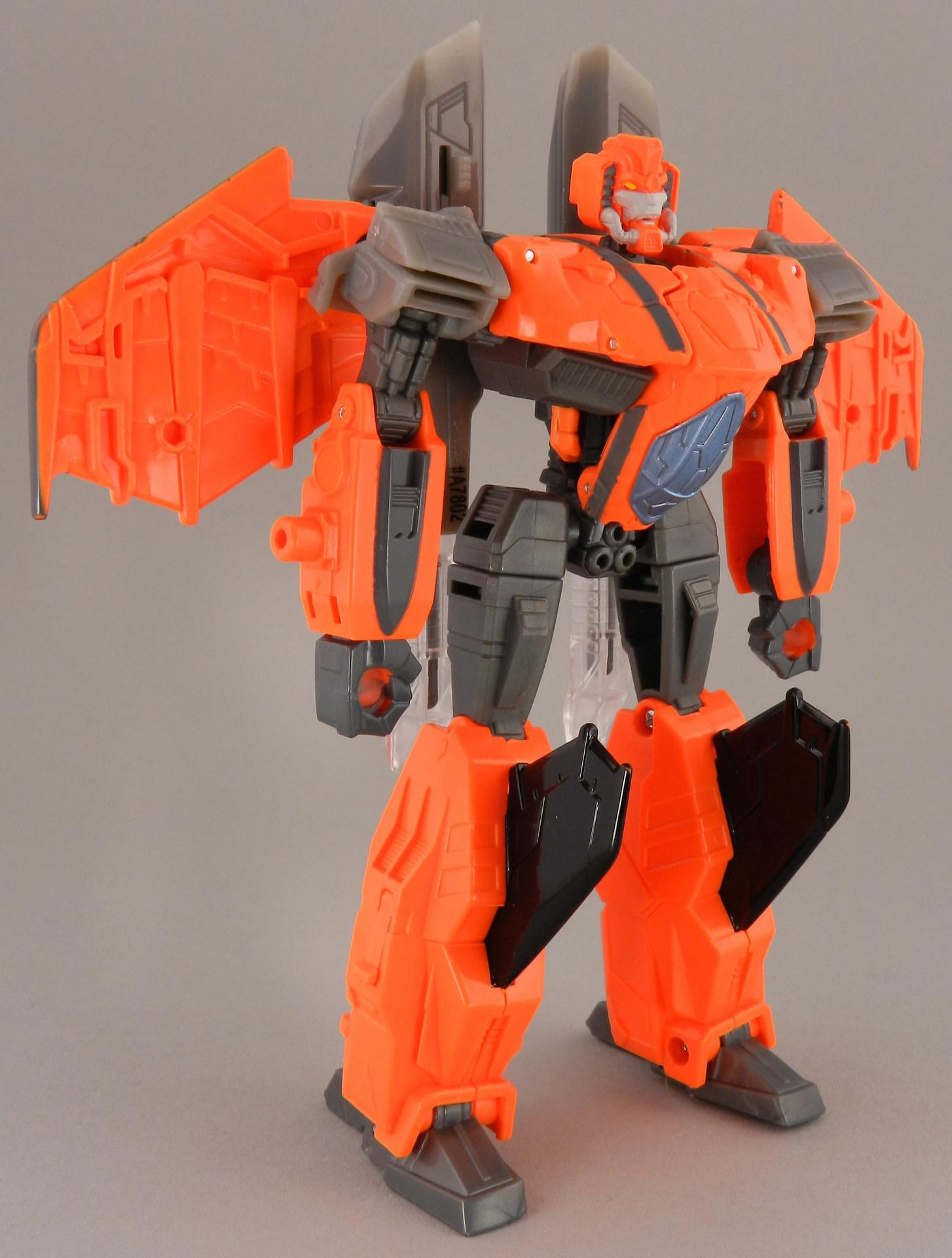 jhiaxus-robot-08-jpg