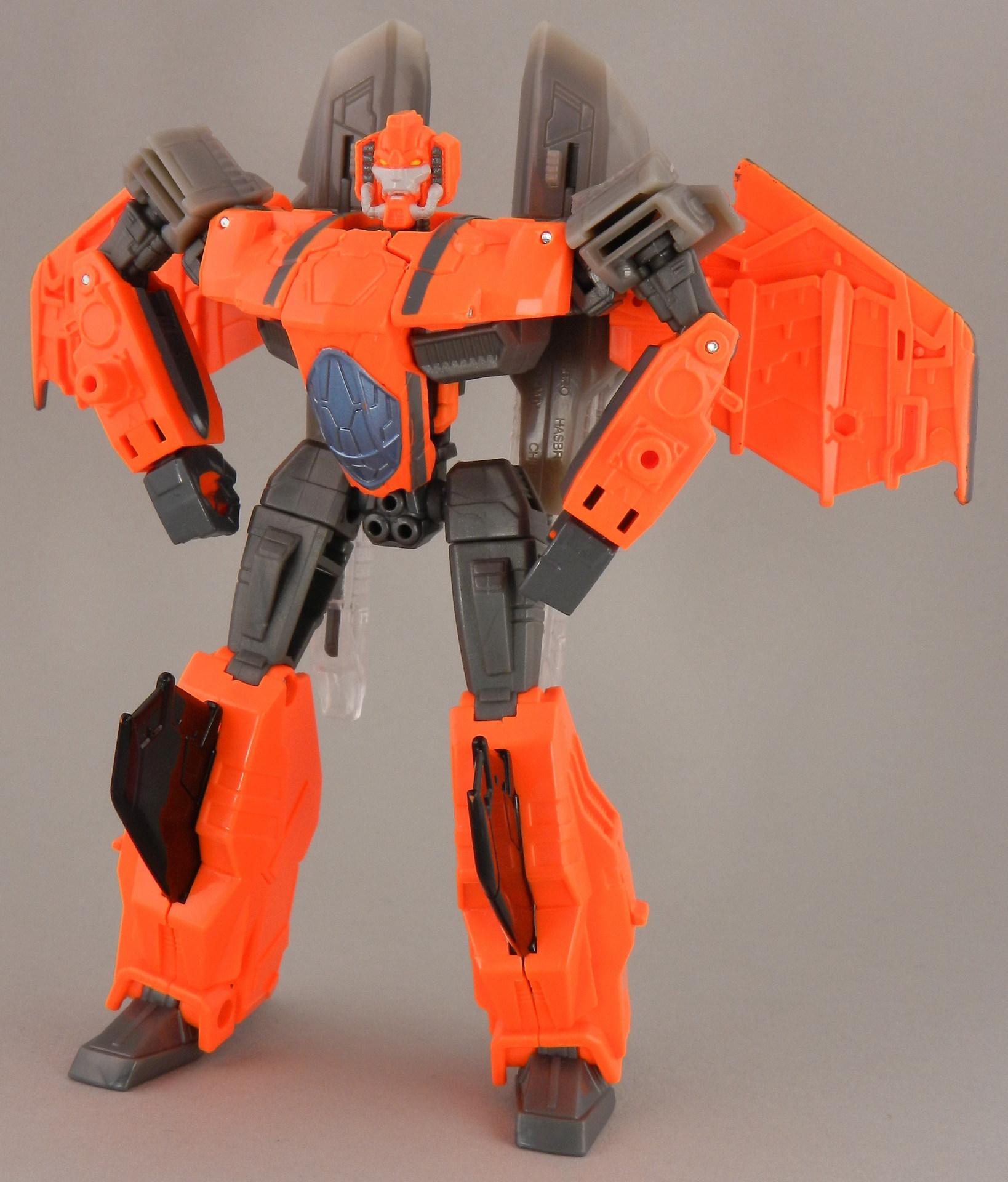 jhiaxus-robot-11-jpg