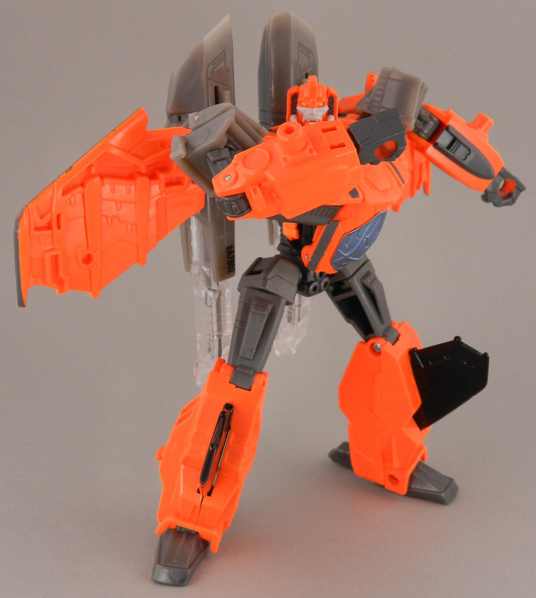 jhiaxus-robot-14-jpg