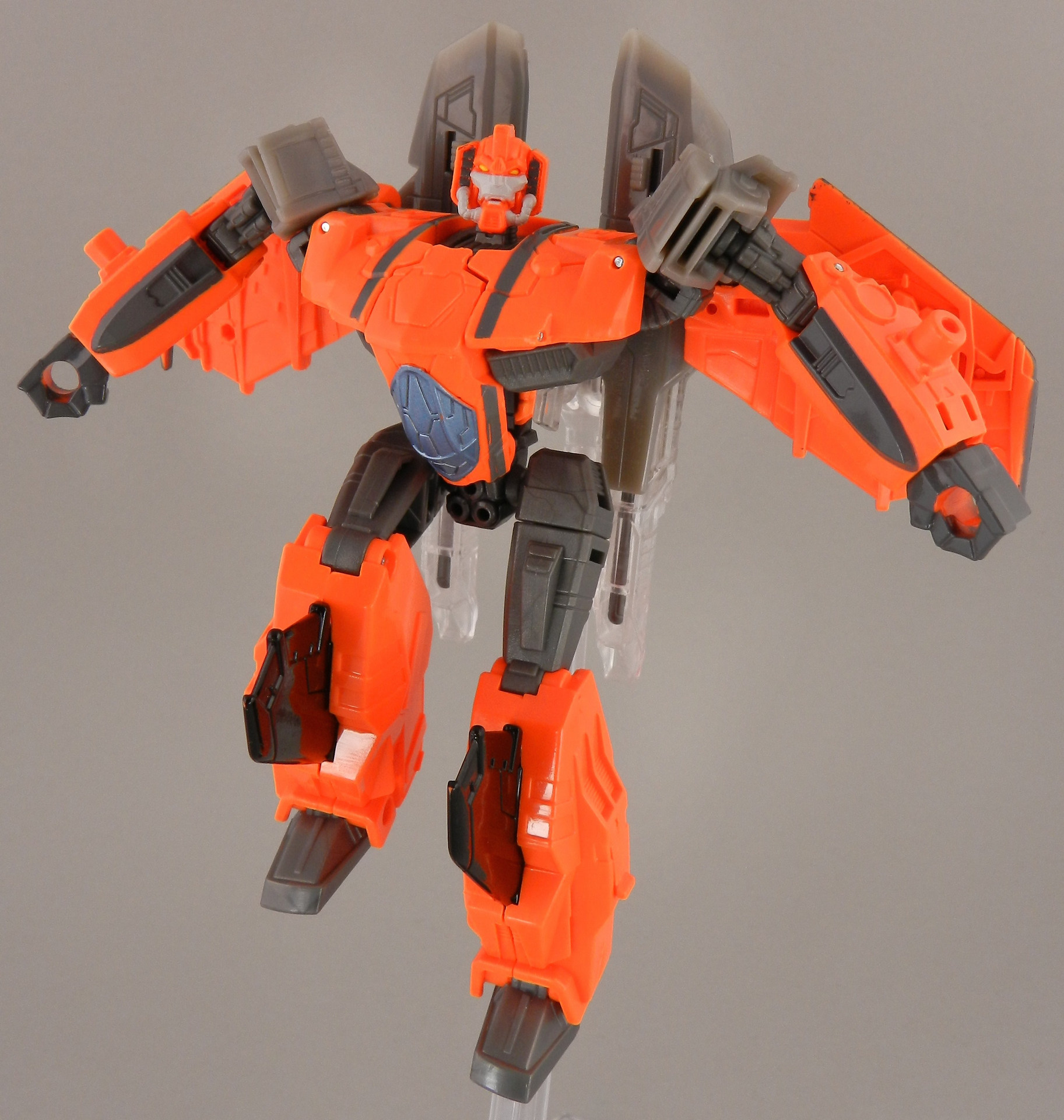 jhiaxus-robot-16-jpg