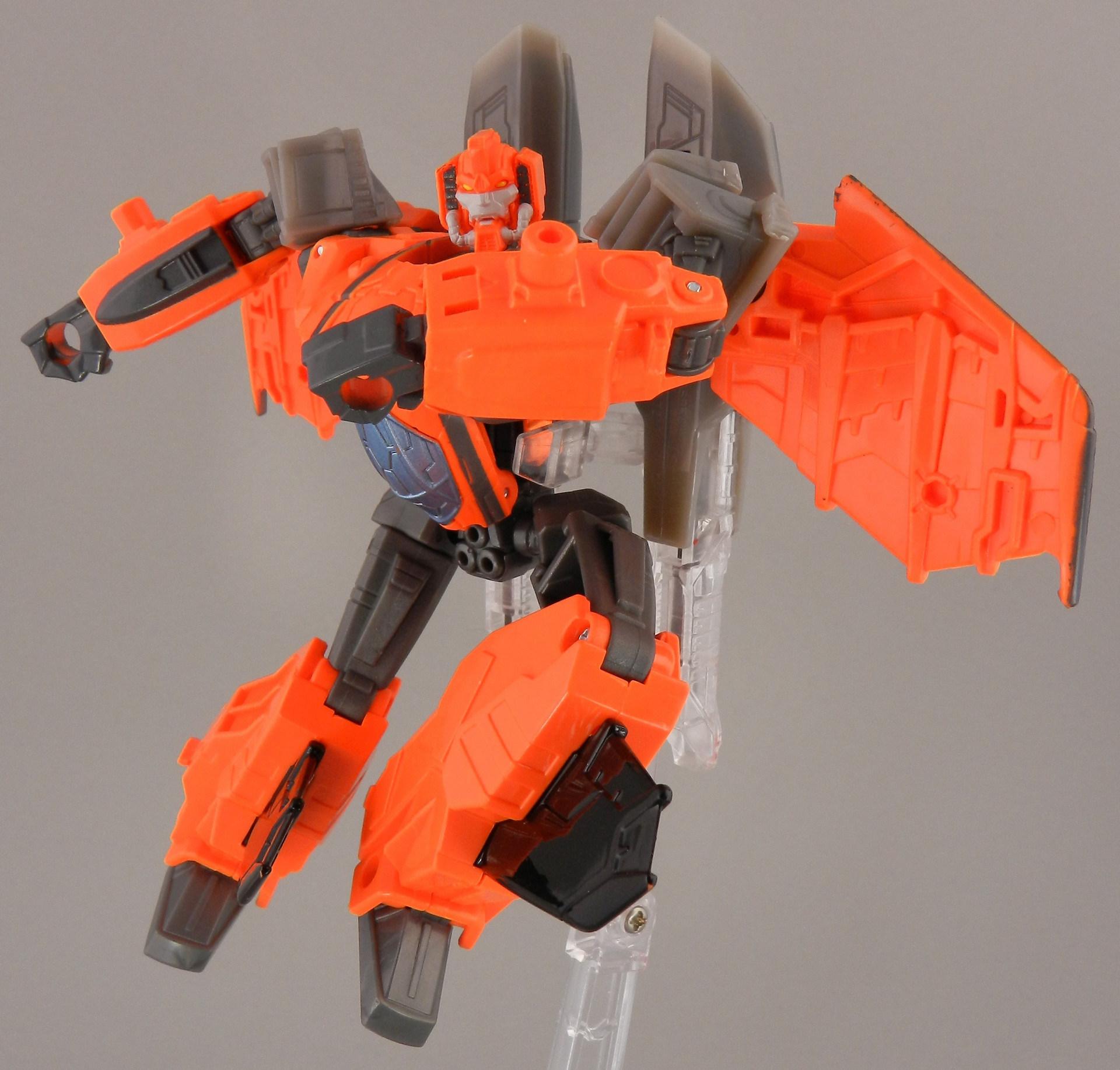 jhiaxus-robot-17-jpg