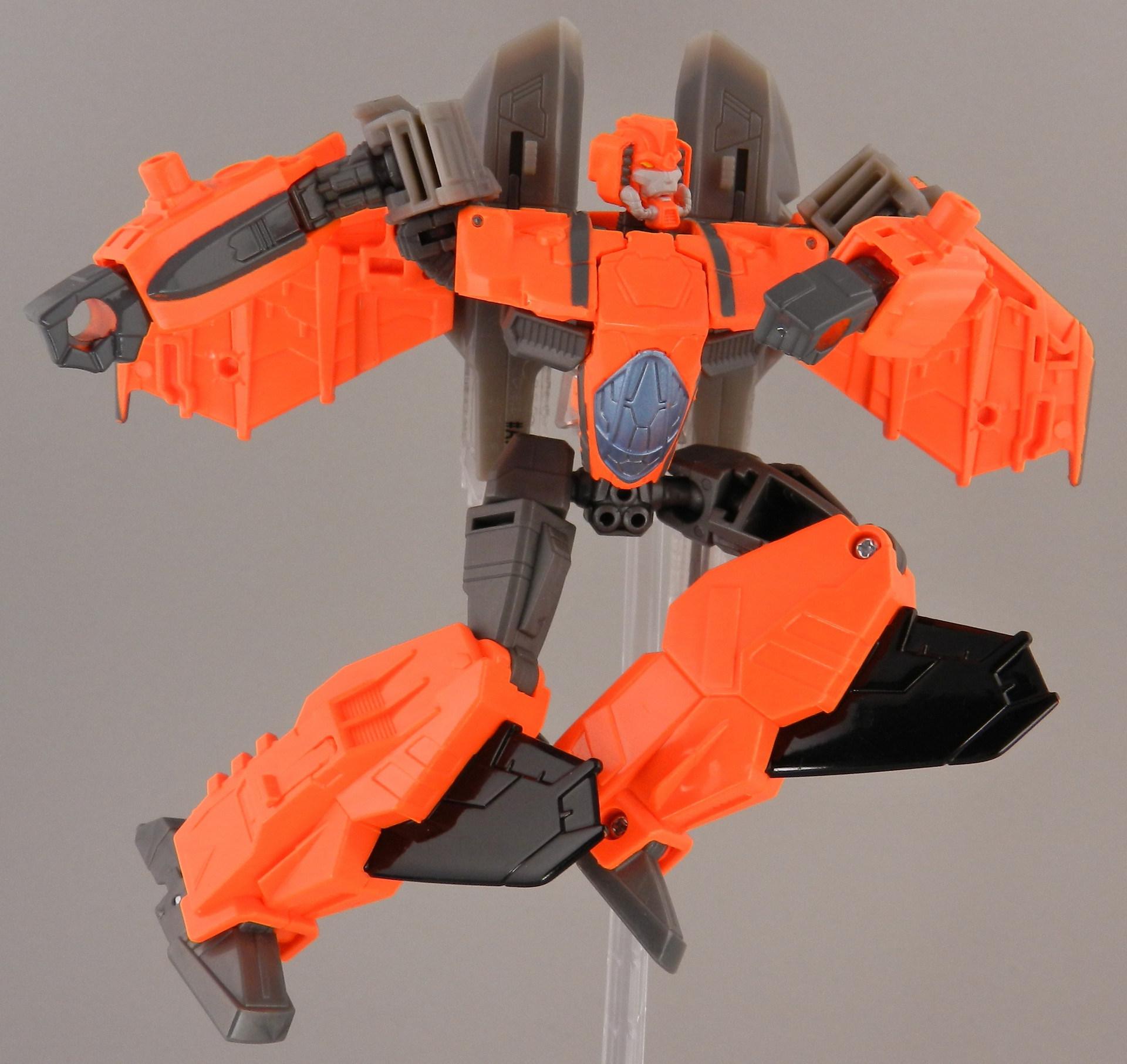 jhiaxus-robot-18-jpg