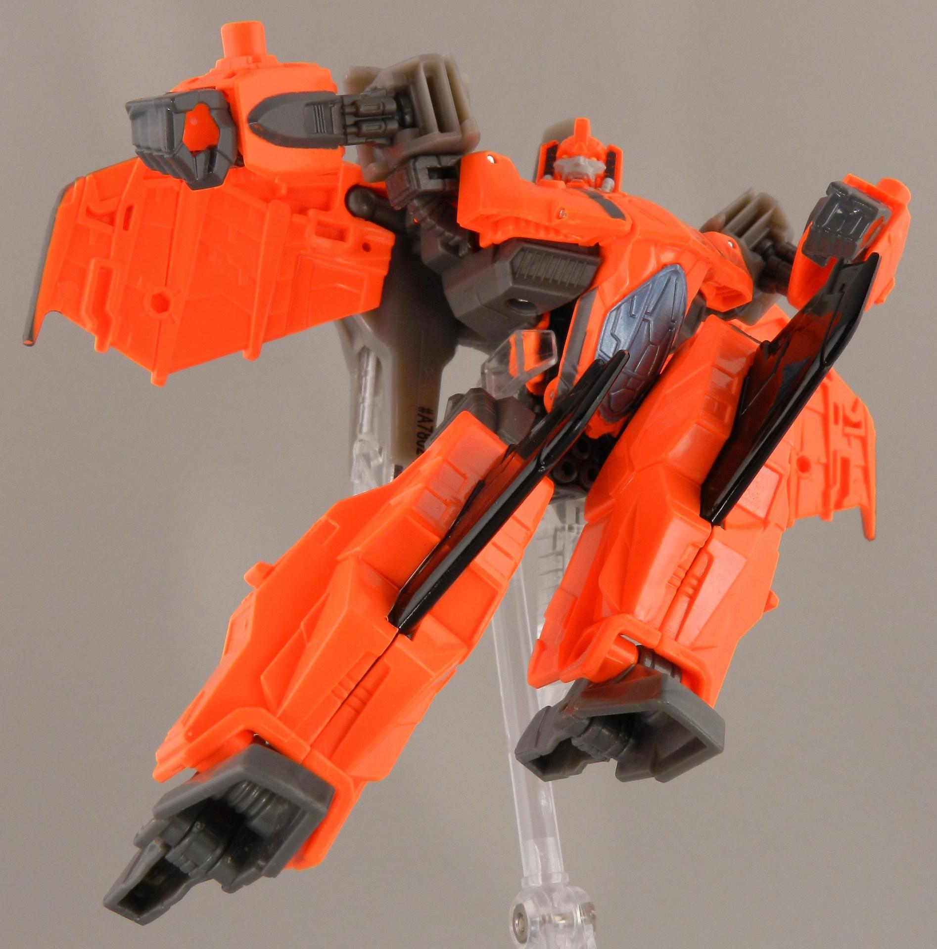 jhiaxus-robot-19-jpg