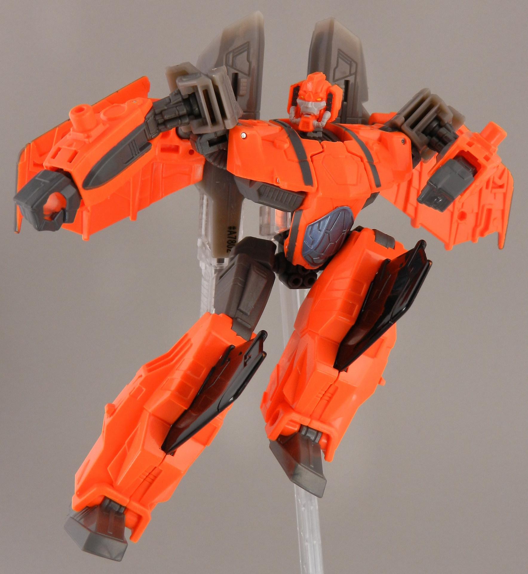 jhiaxus-robot-20-jpg
