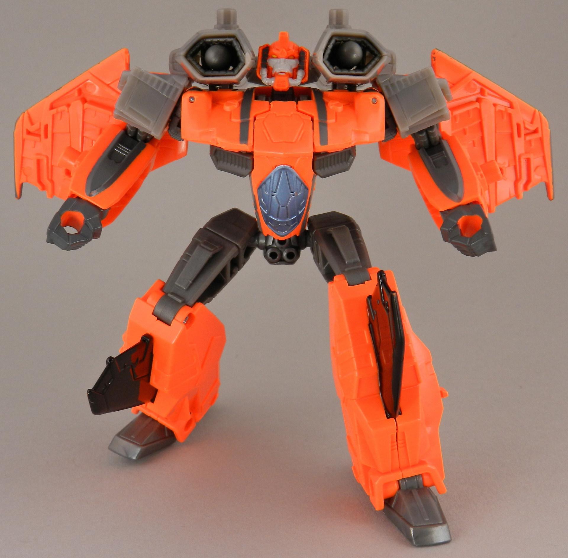 jhiaxus-robot-24-jpg