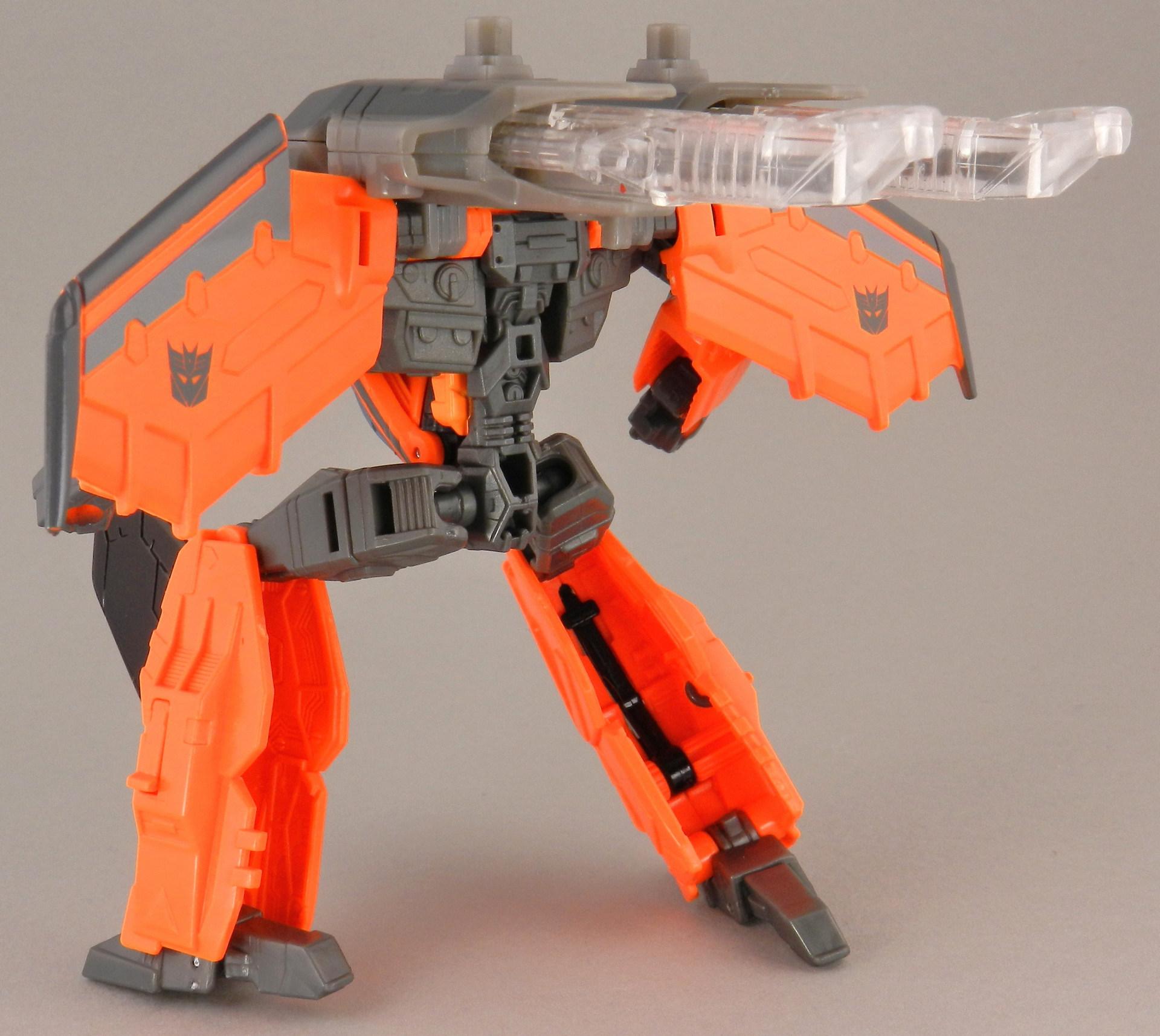 jhiaxus-robot-26-jpg