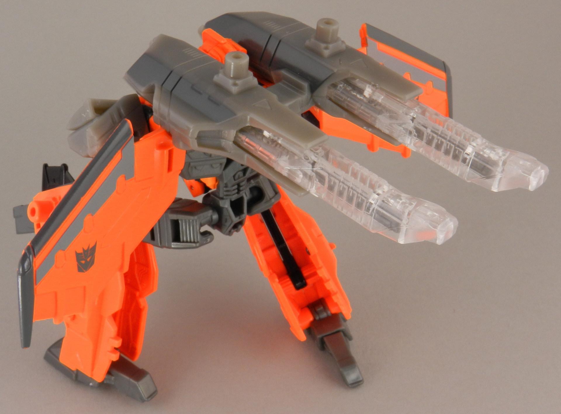 jhiaxus-robot-27-jpg
