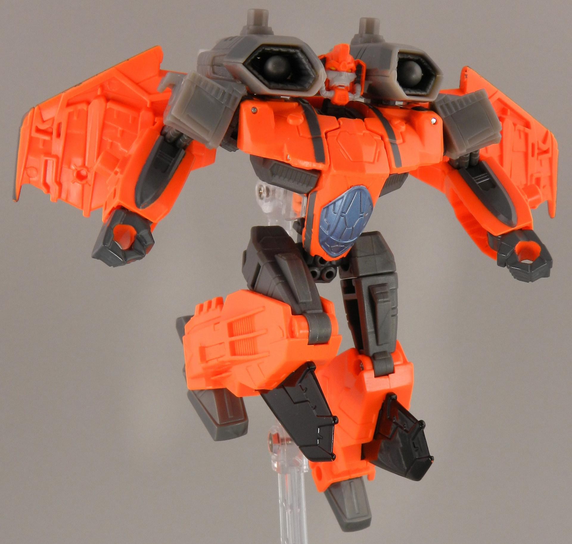 jhiaxus-robot-29-jpg