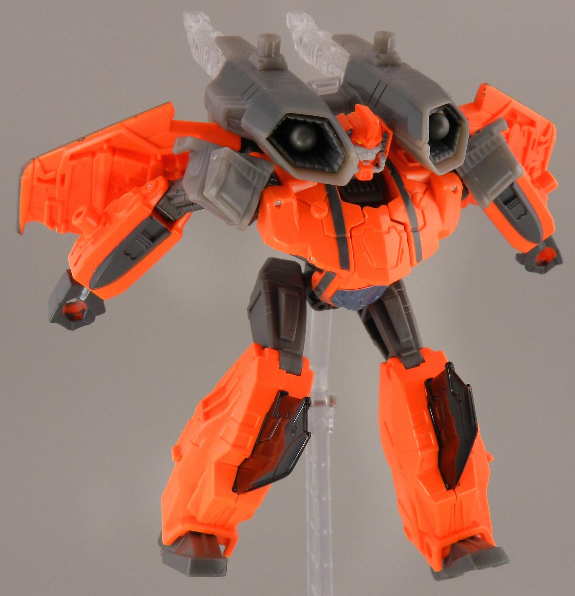 jhiaxus-robot-31-jpg