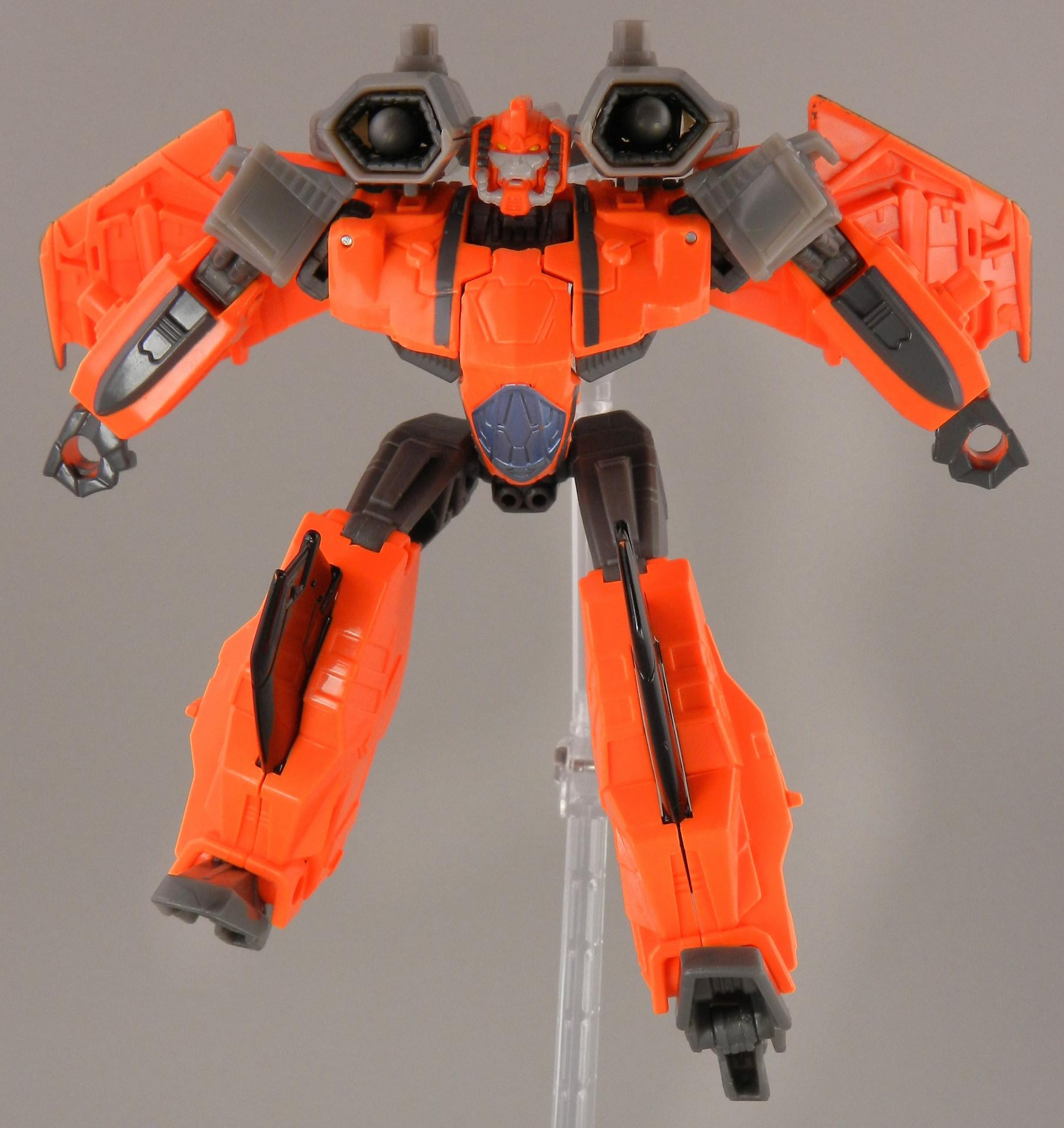 jhiaxus-robot-33-jpg