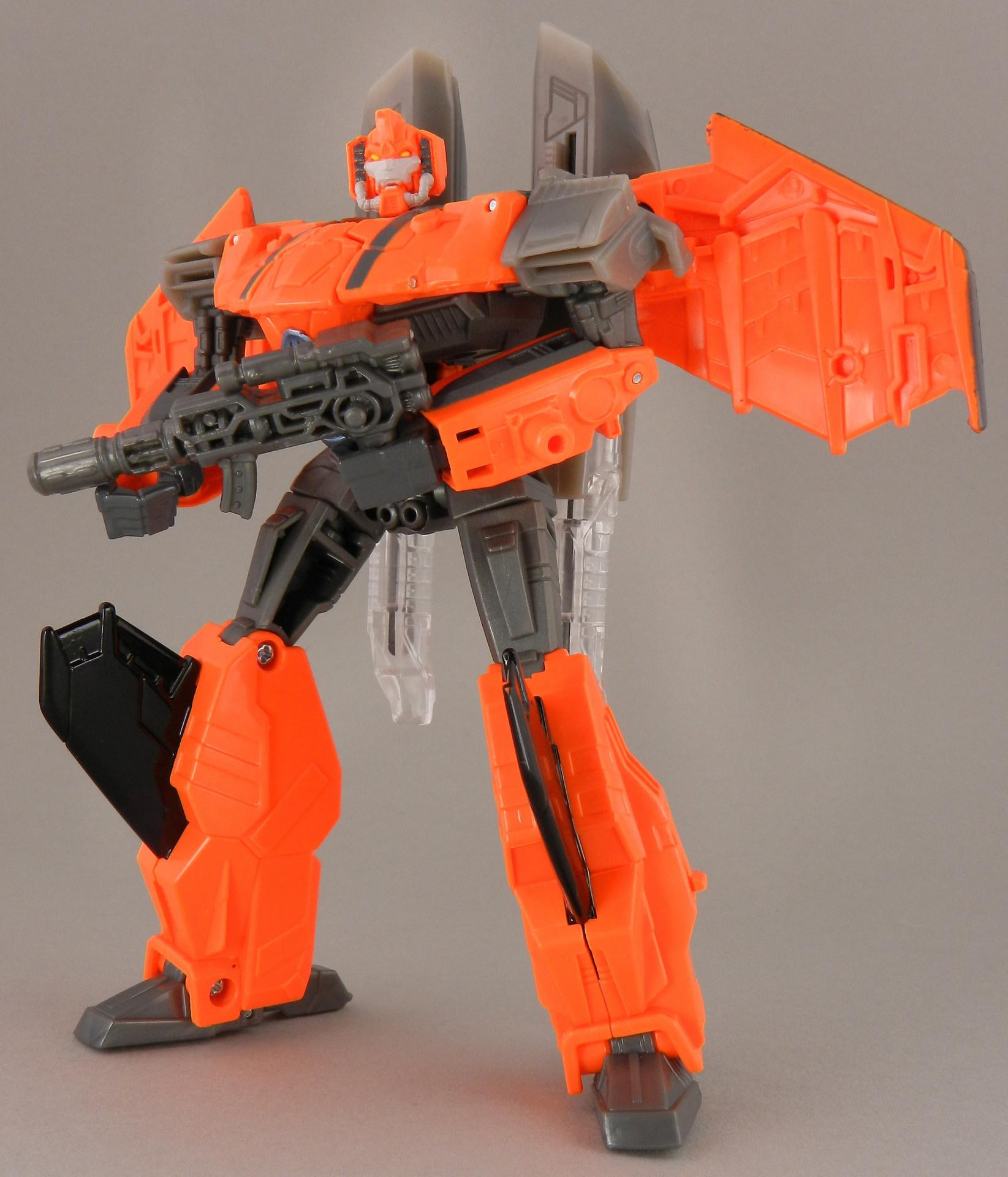 jhiaxus-robot-35-jpg