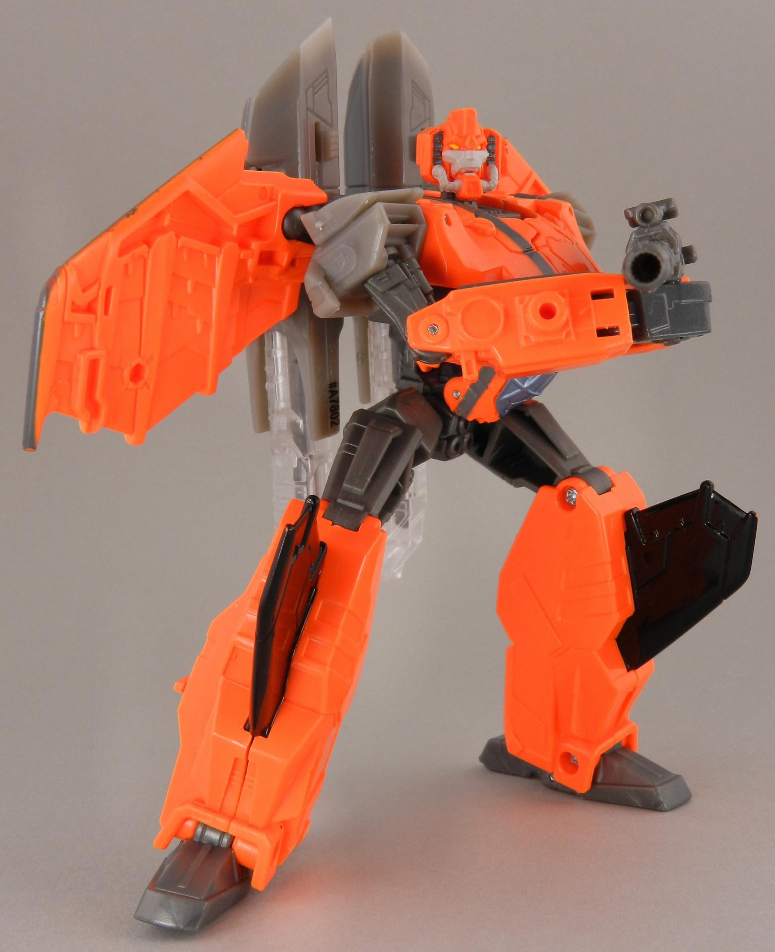 jhiaxus-robot-37-jpg