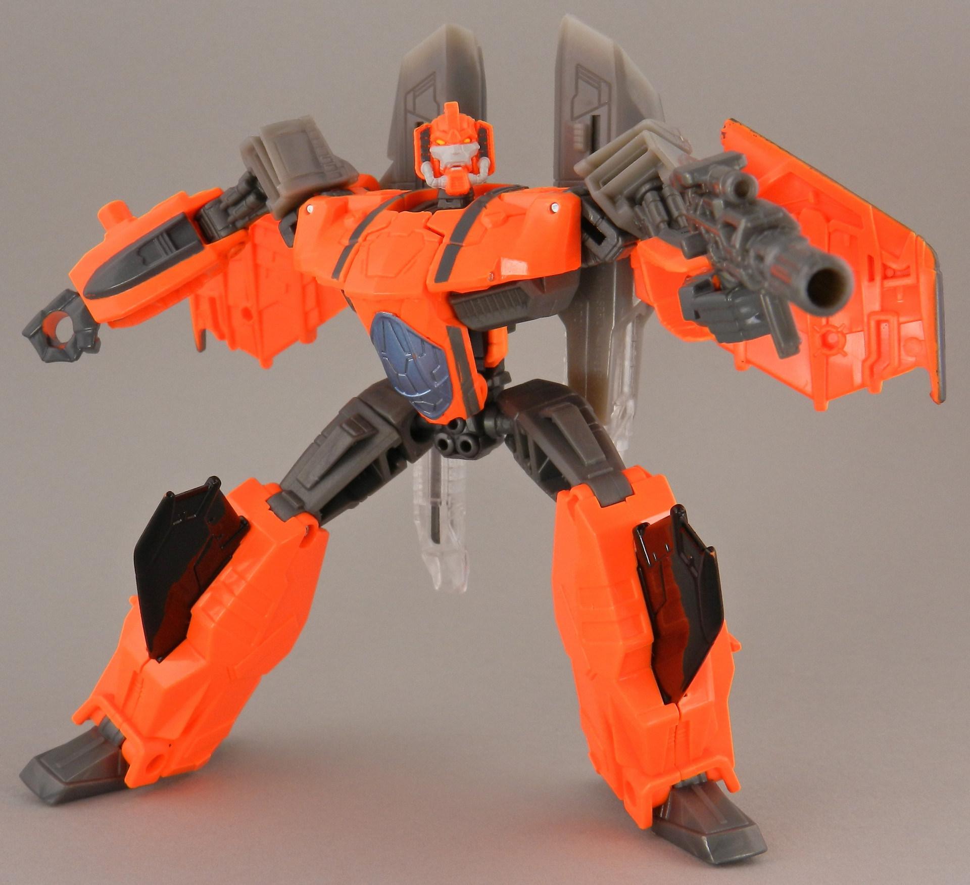 jhiaxus-robot-39-jpg