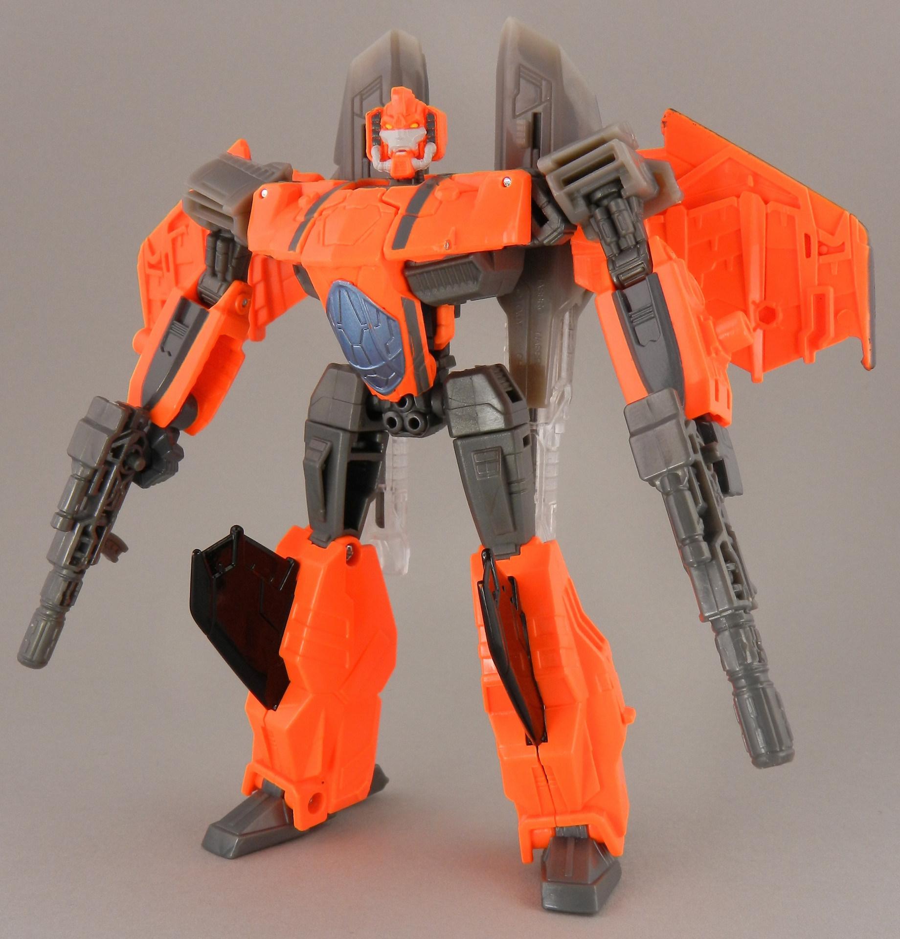 jhiaxus-robot-41-jpg