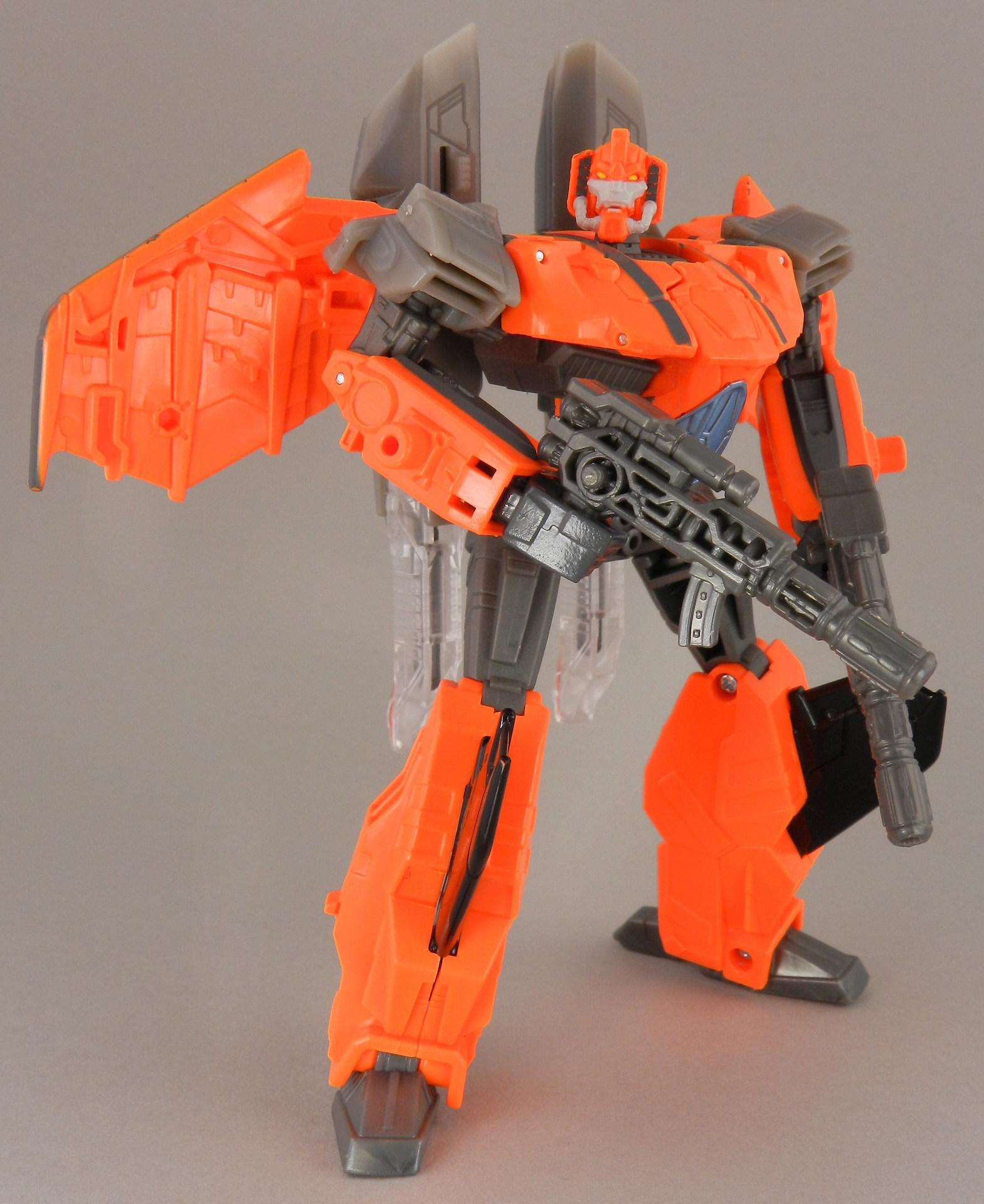 jhiaxus-robot-42-jpg