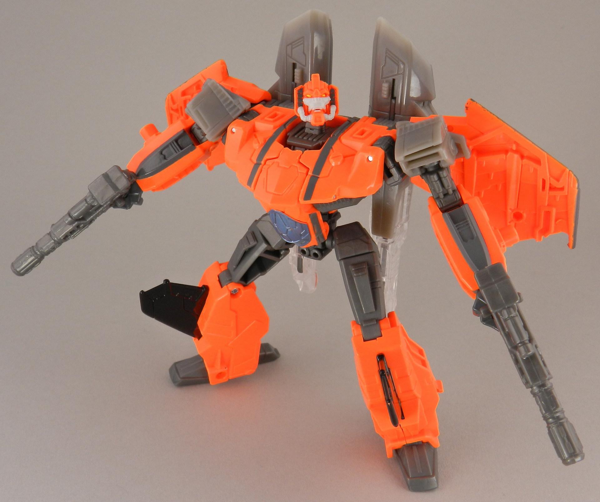 jhiaxus-robot-43-jpg
