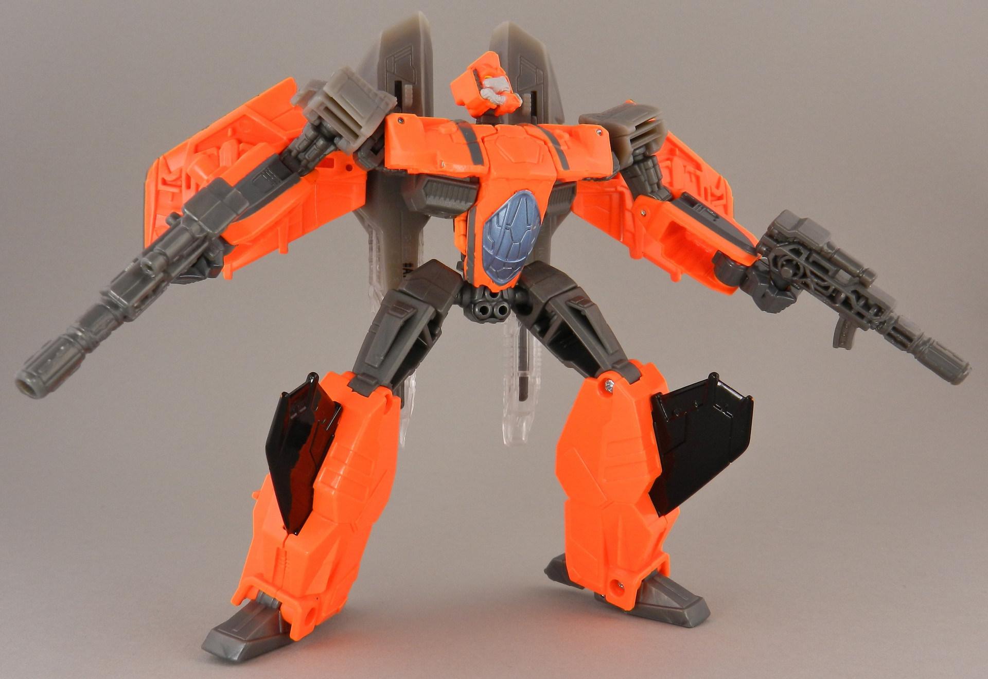 jhiaxus-robot-44-jpg