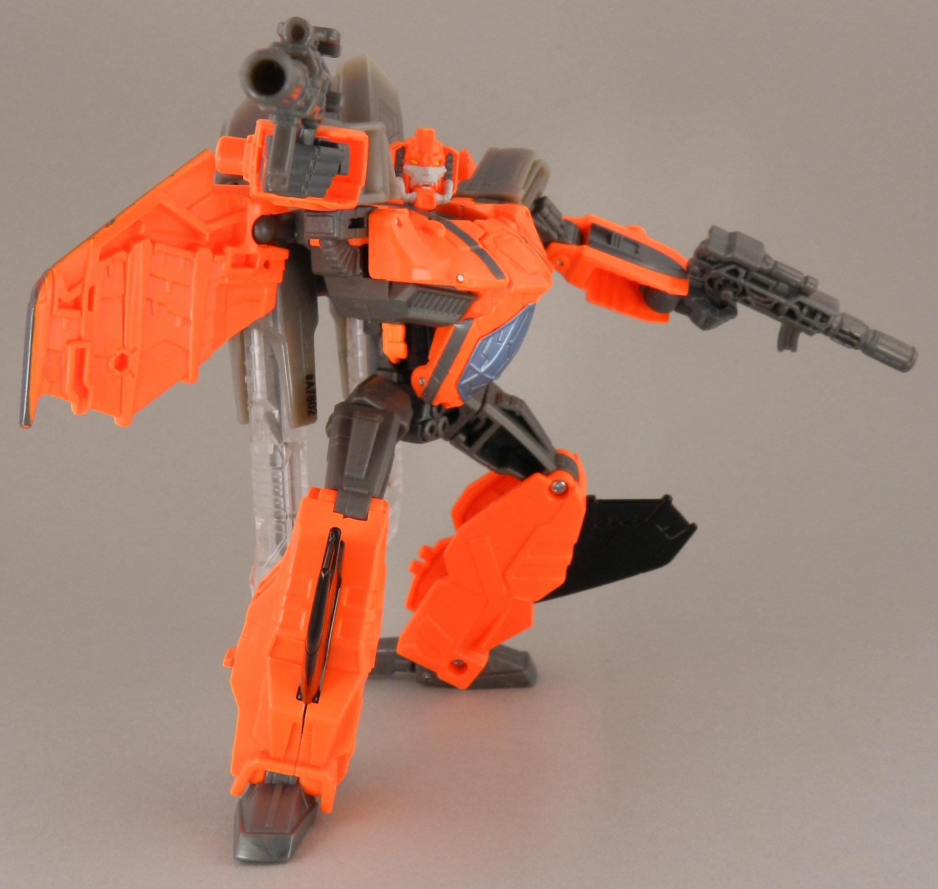 jhiaxus-robot-46-jpg