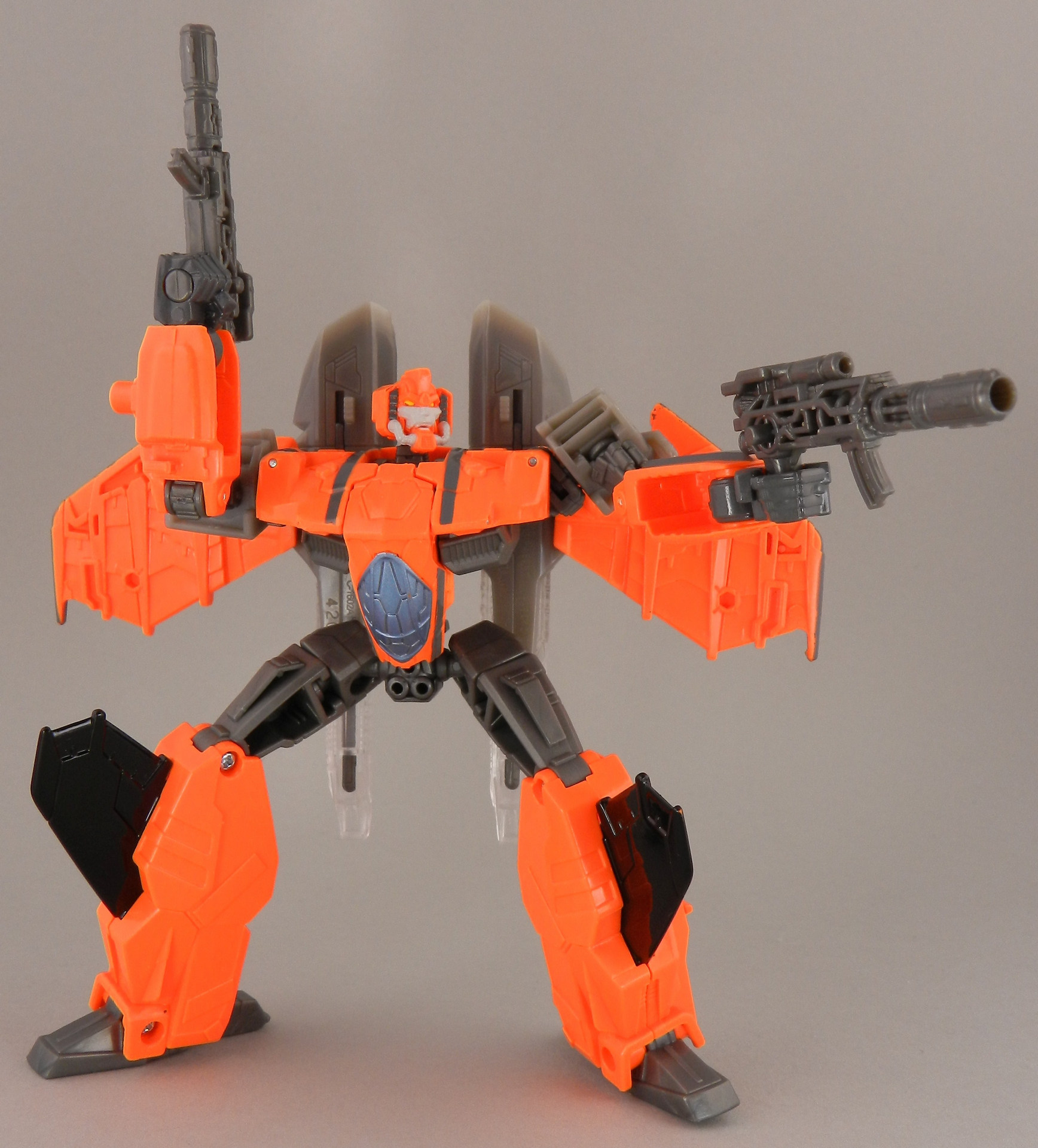 jhiaxus-robot-48-jpg