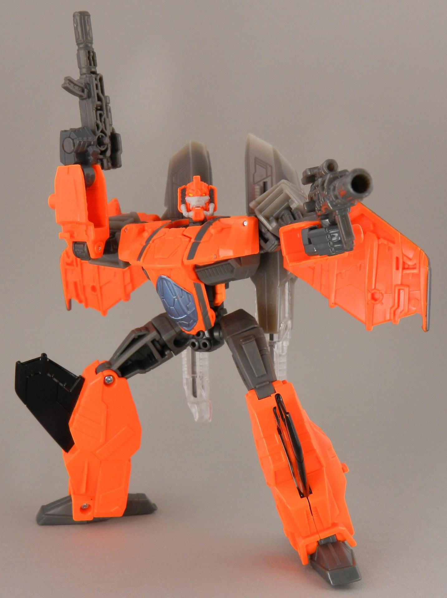 jhiaxus-robot-49-jpg