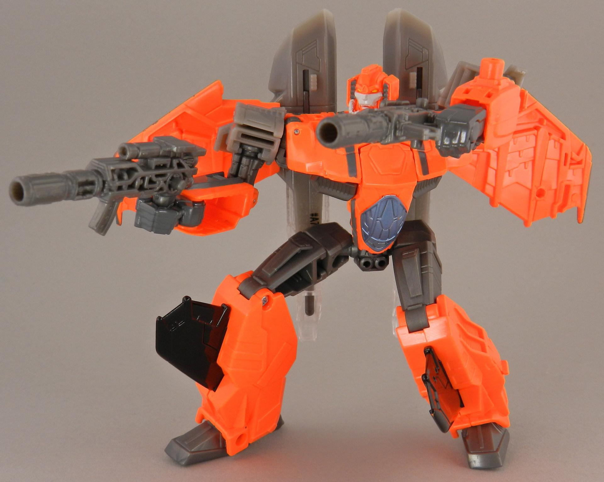 jhiaxus-robot-50-jpg
