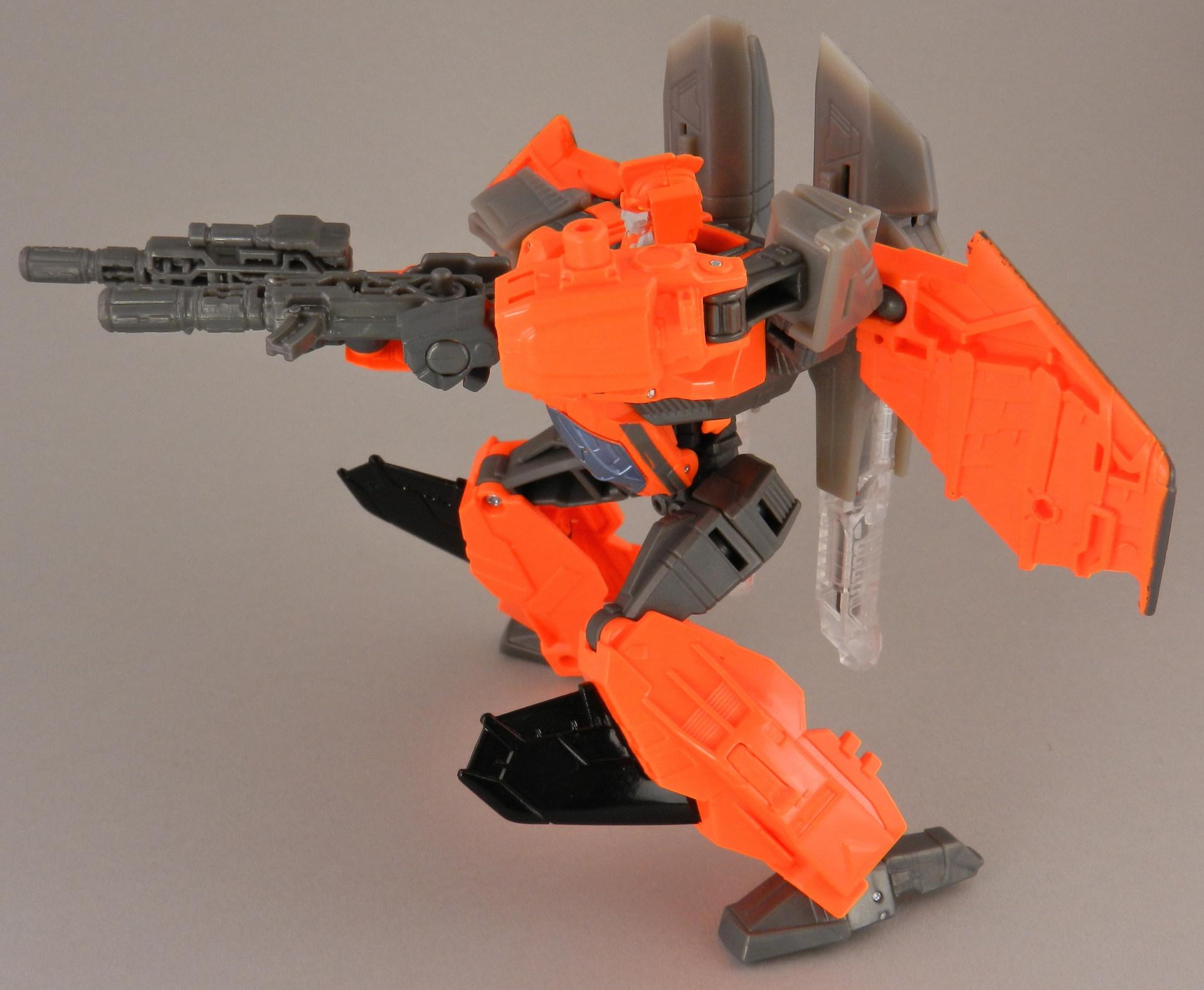 jhiaxus-robot-51-jpg