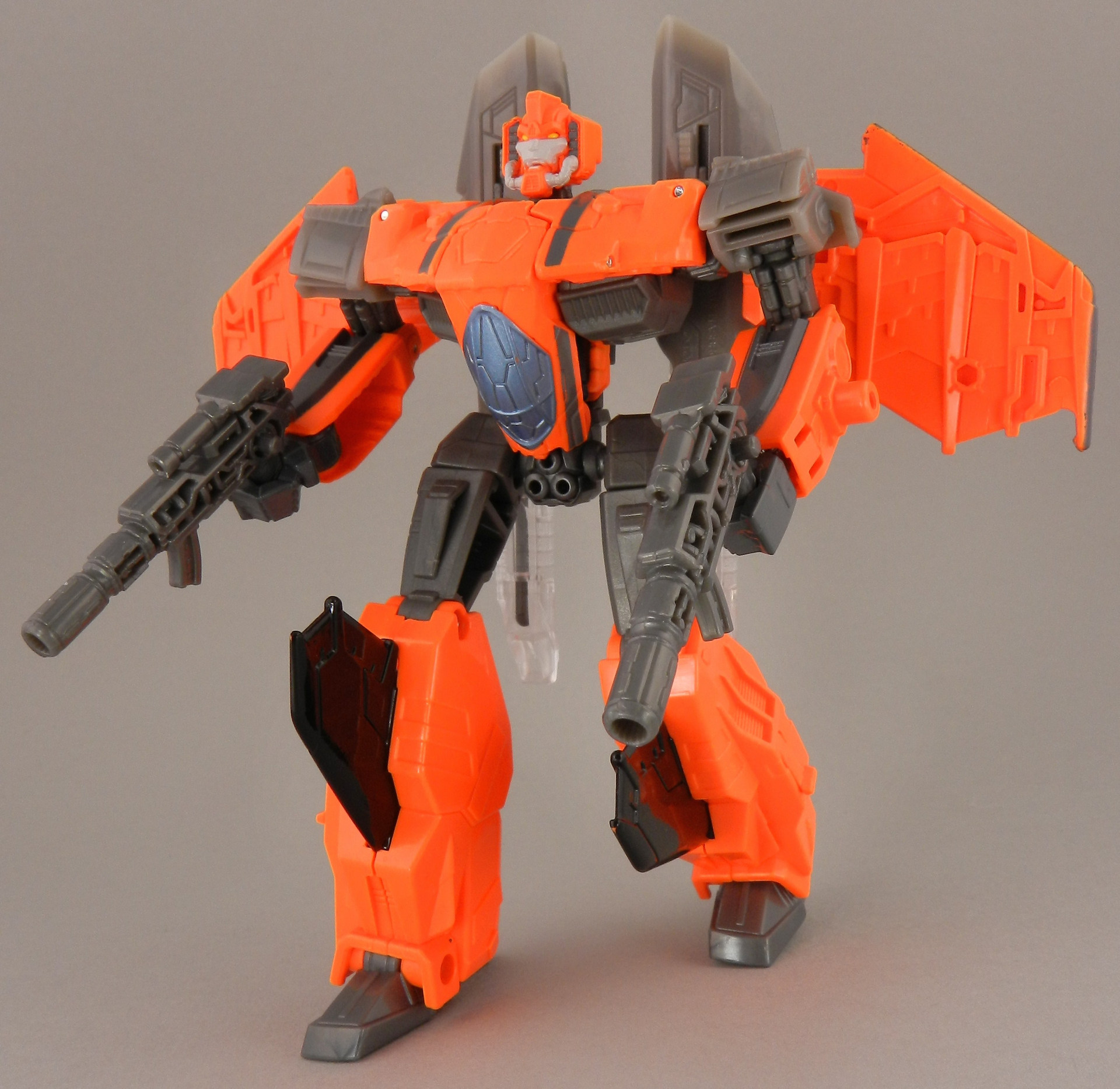 jhiaxus-robot-54-jpg