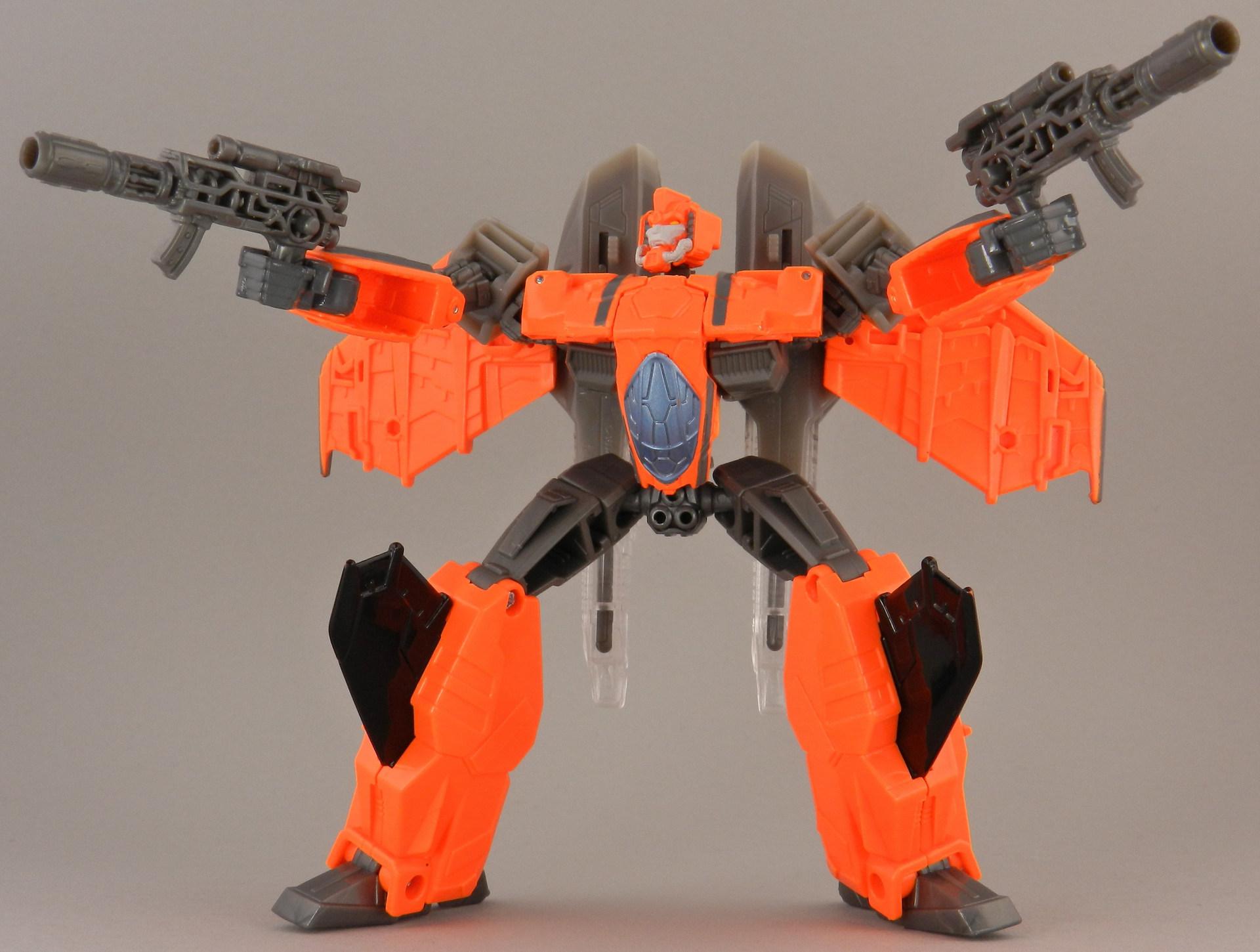 jhiaxus-robot-55-jpg