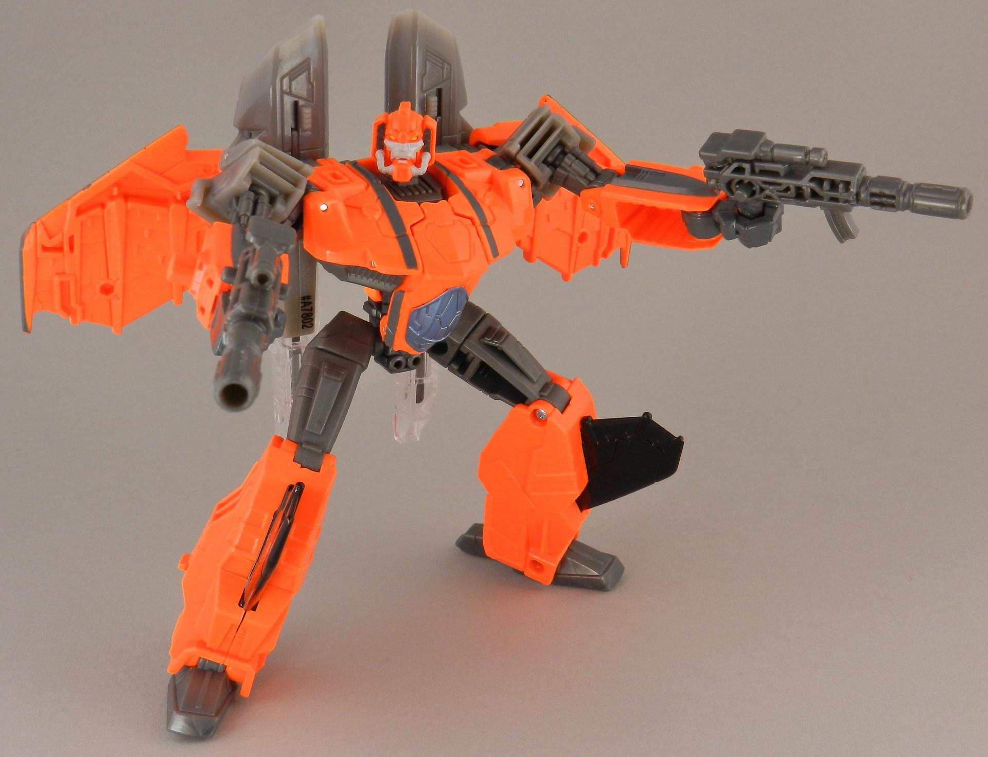 jhiaxus-robot-56-jpg