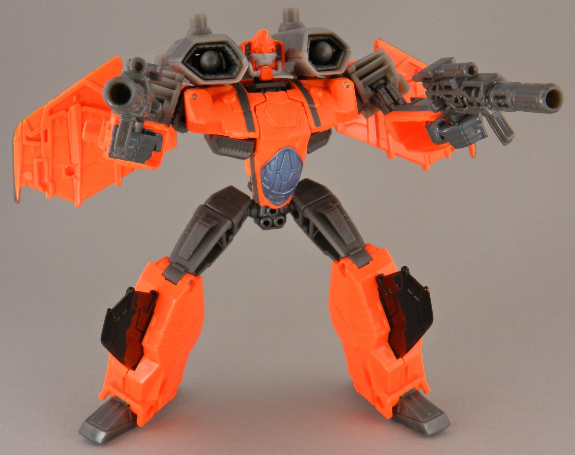 jhiaxus-robot-60-jpg