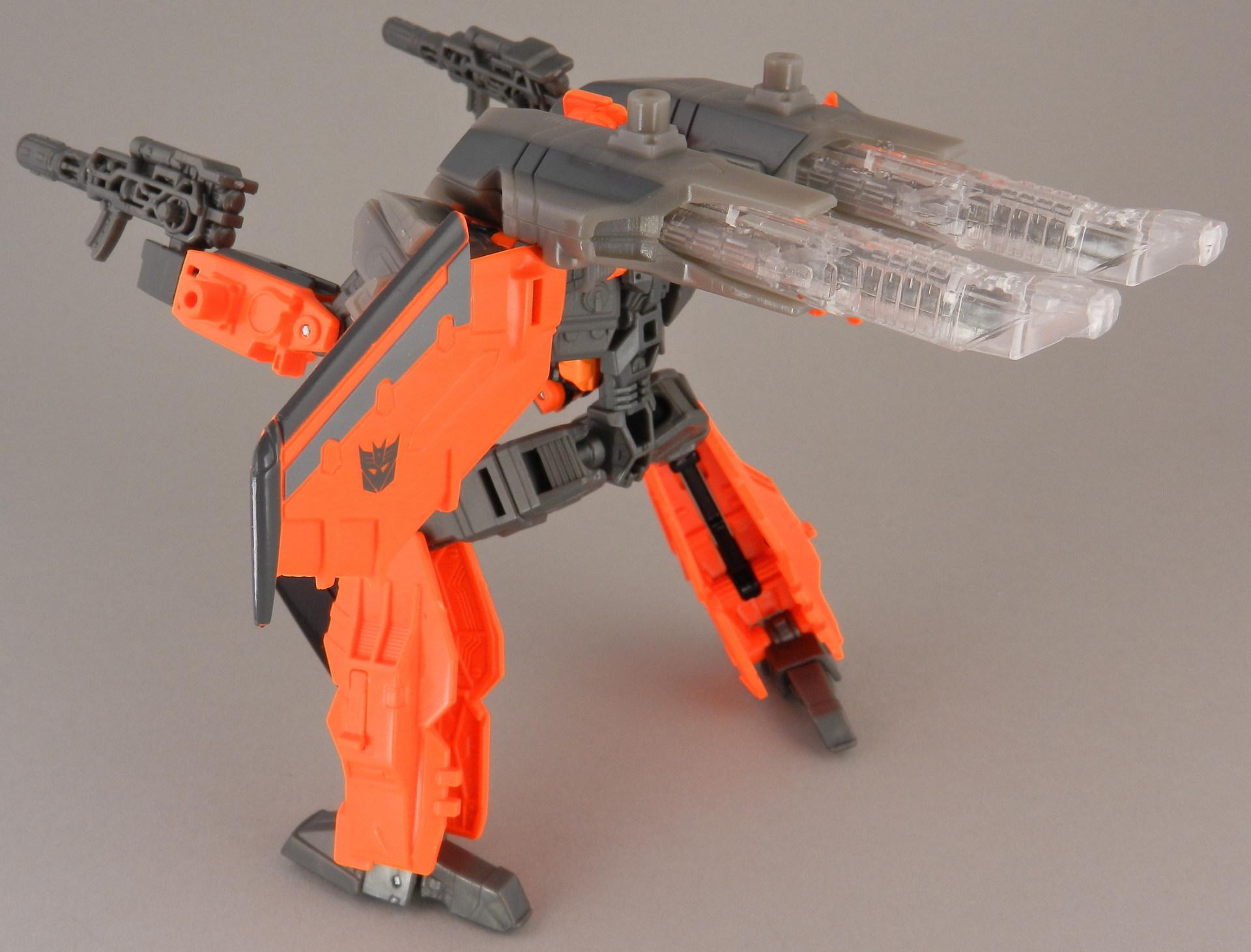 jhiaxus-robot-61-jpg