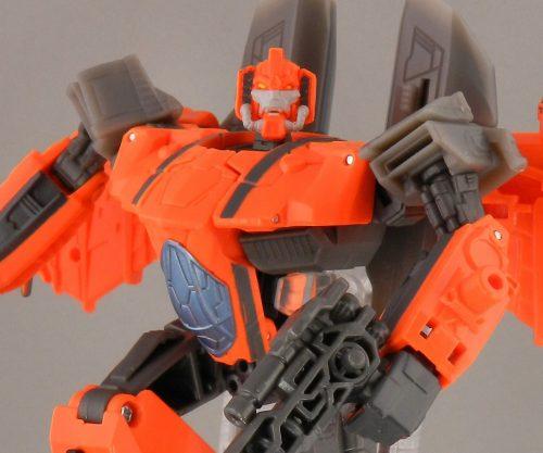 jhiaxus-robot-63-jpg