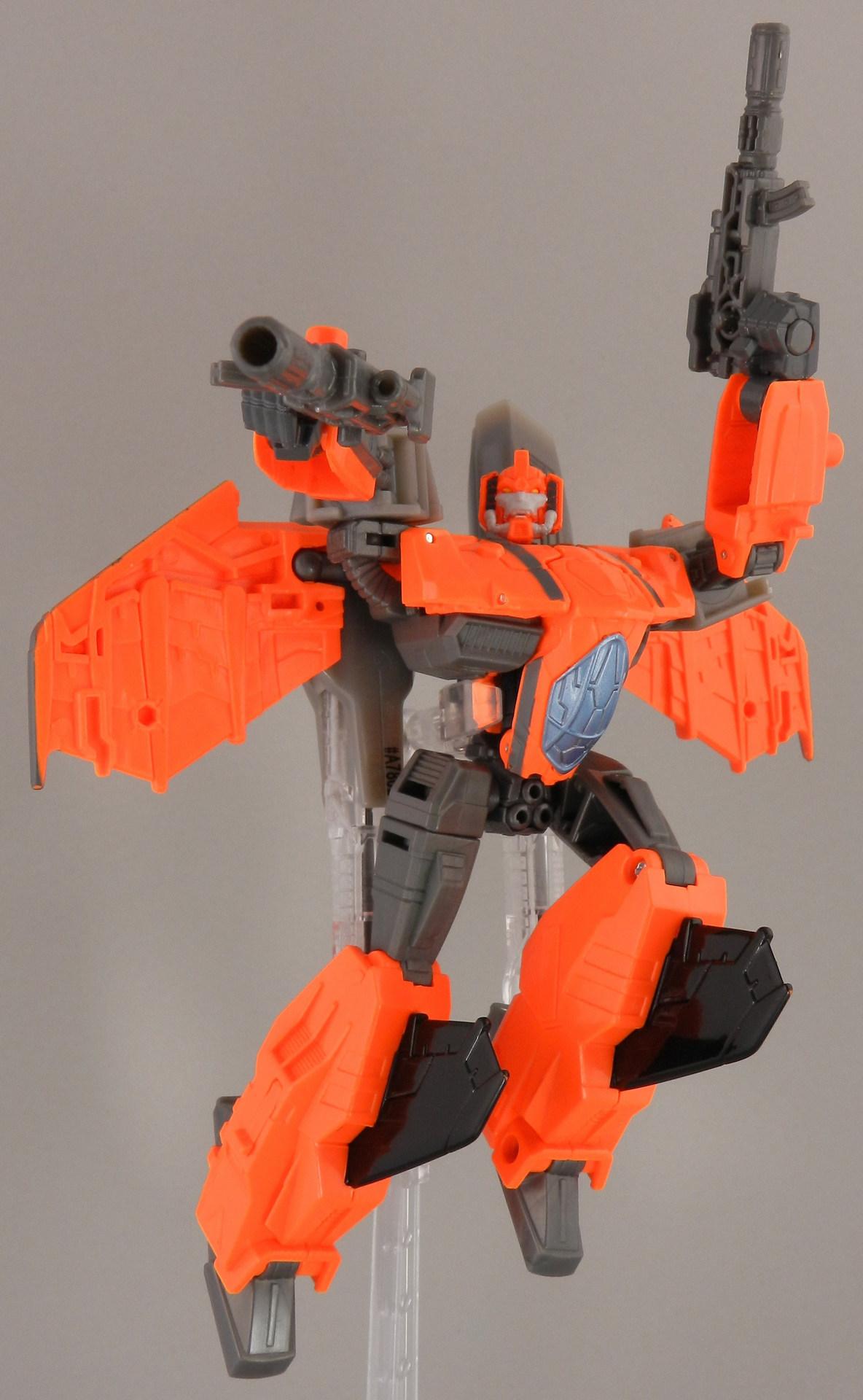 jhiaxus-robot-65-jpg