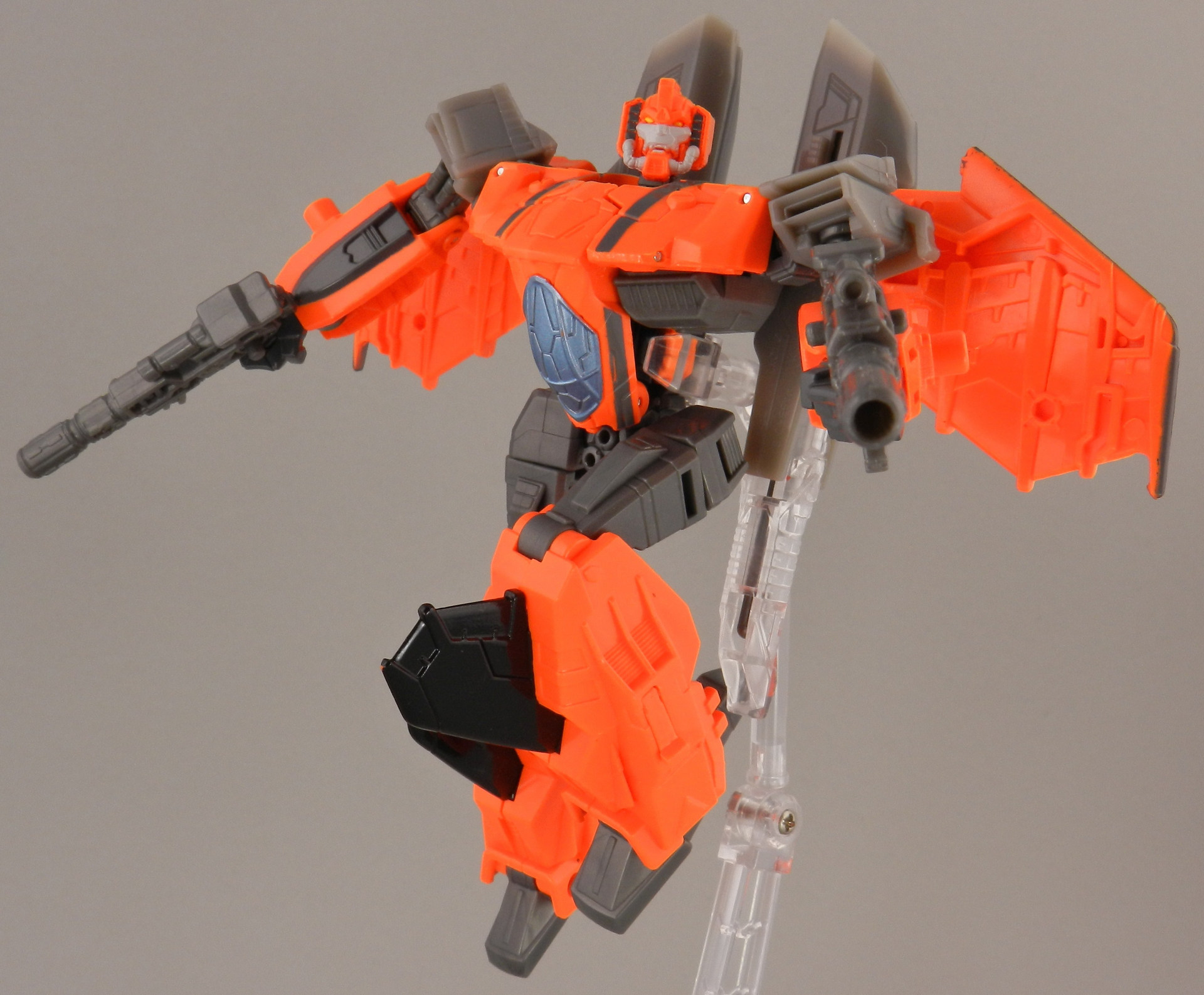 jhiaxus-robot-66-jpg