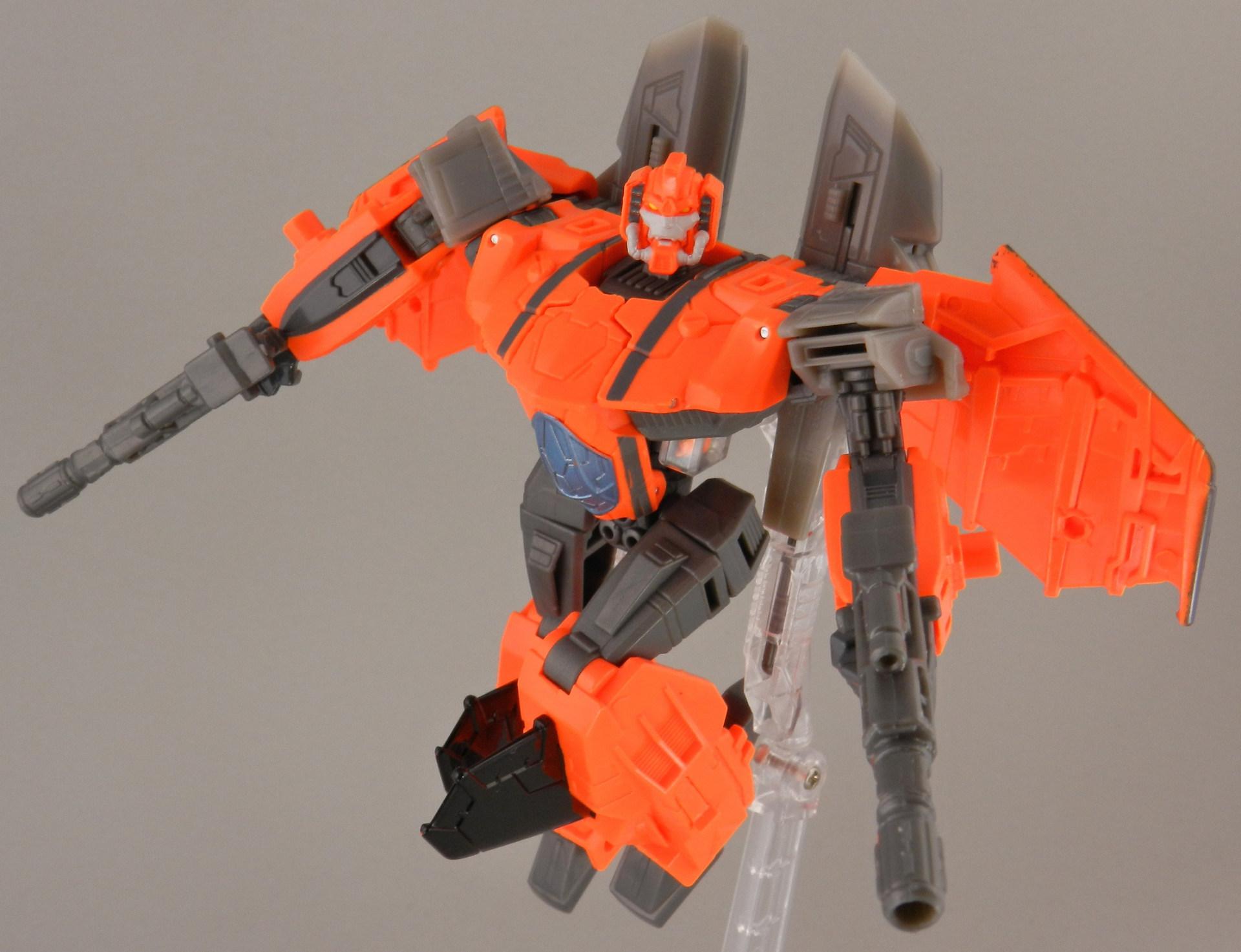 jhiaxus-robot-67-jpg