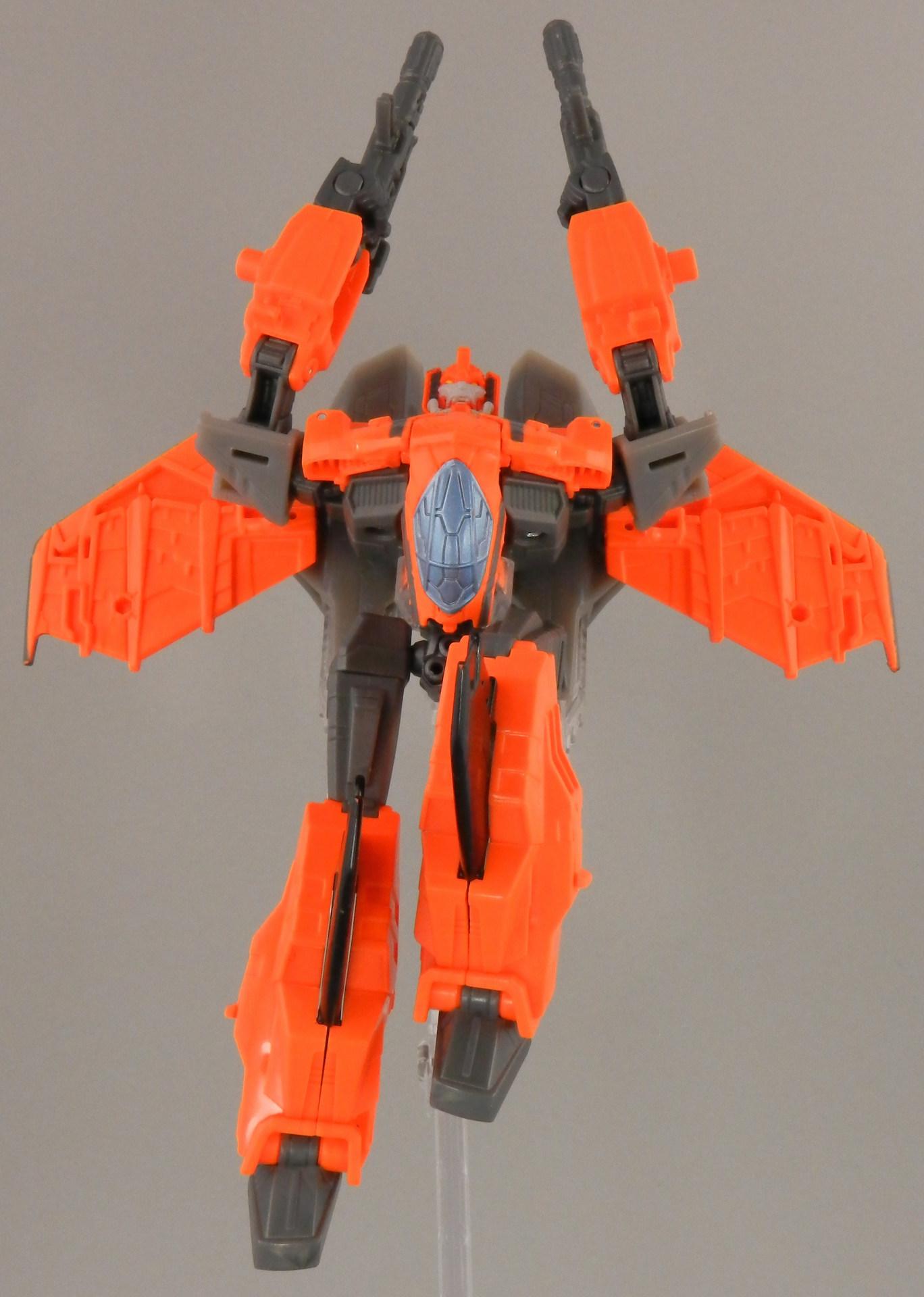 jhiaxus-robot-69-jpg