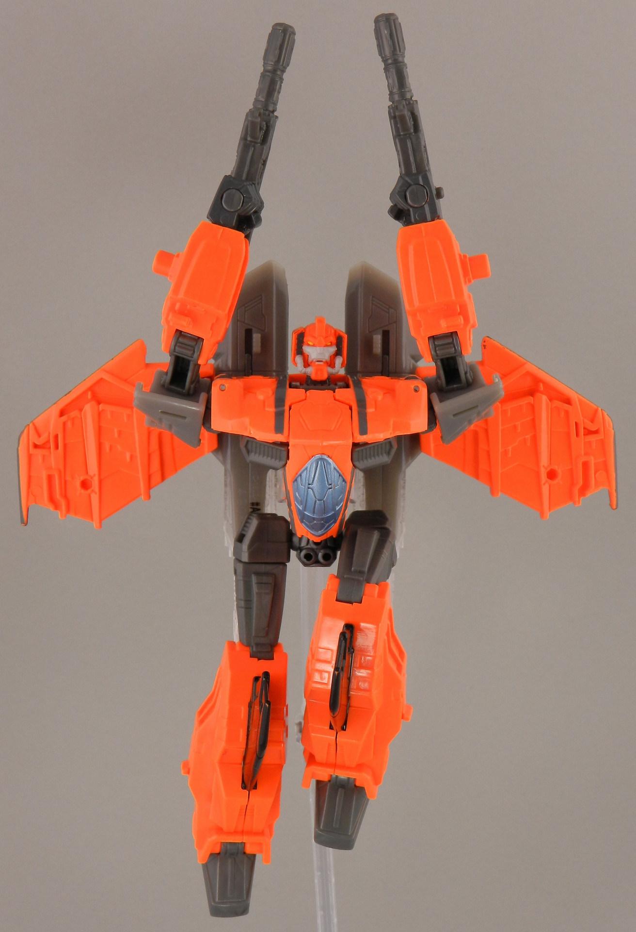 jhiaxus-robot-70-jpg