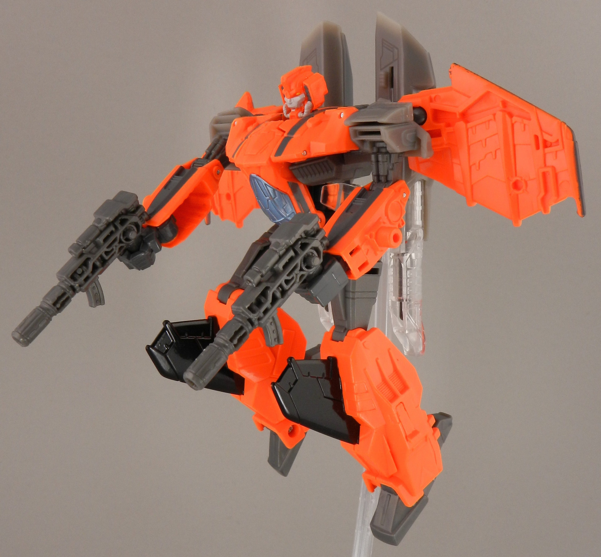 jhiaxus-robot-75-jpg