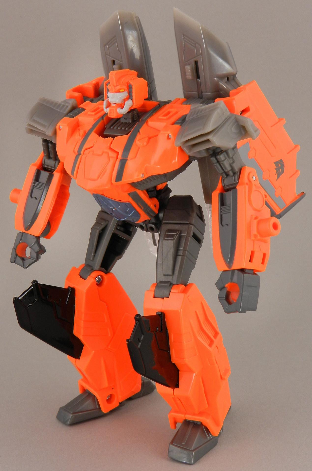 jhiaxus-robot-77-jpg