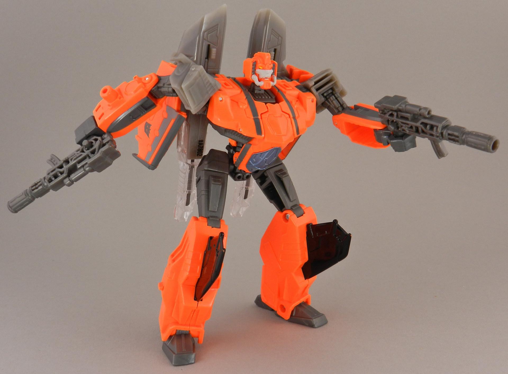jhiaxus-robot-80-jpg