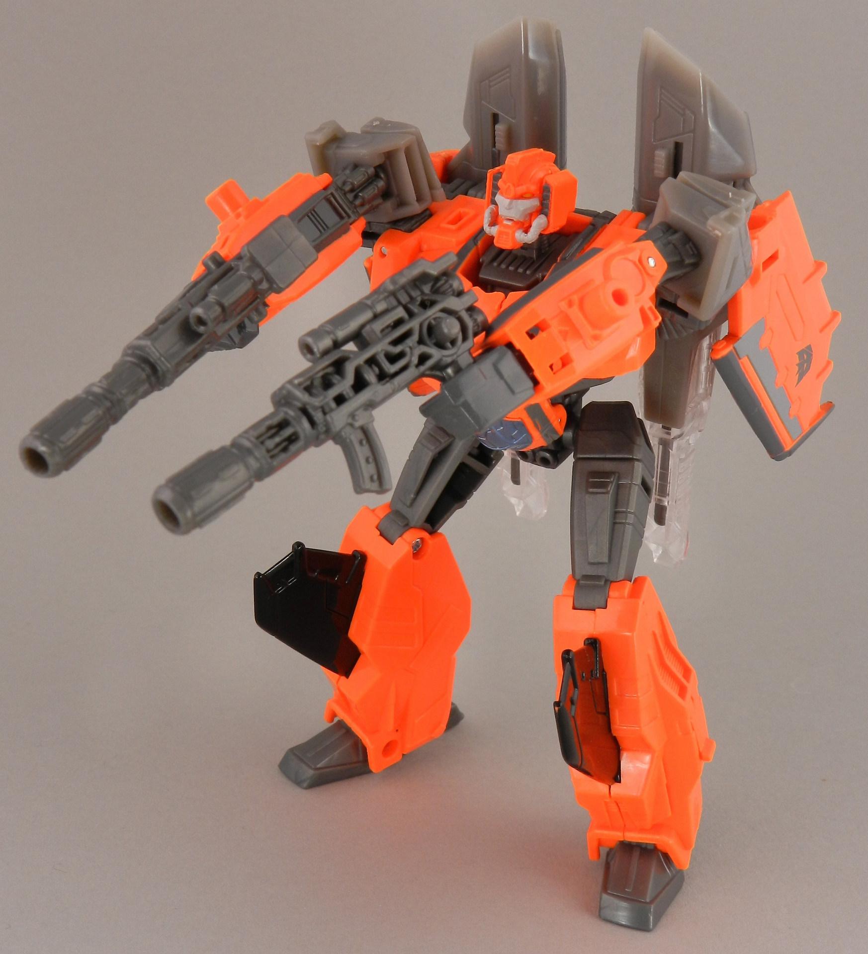 jhiaxus-robot-81-jpg