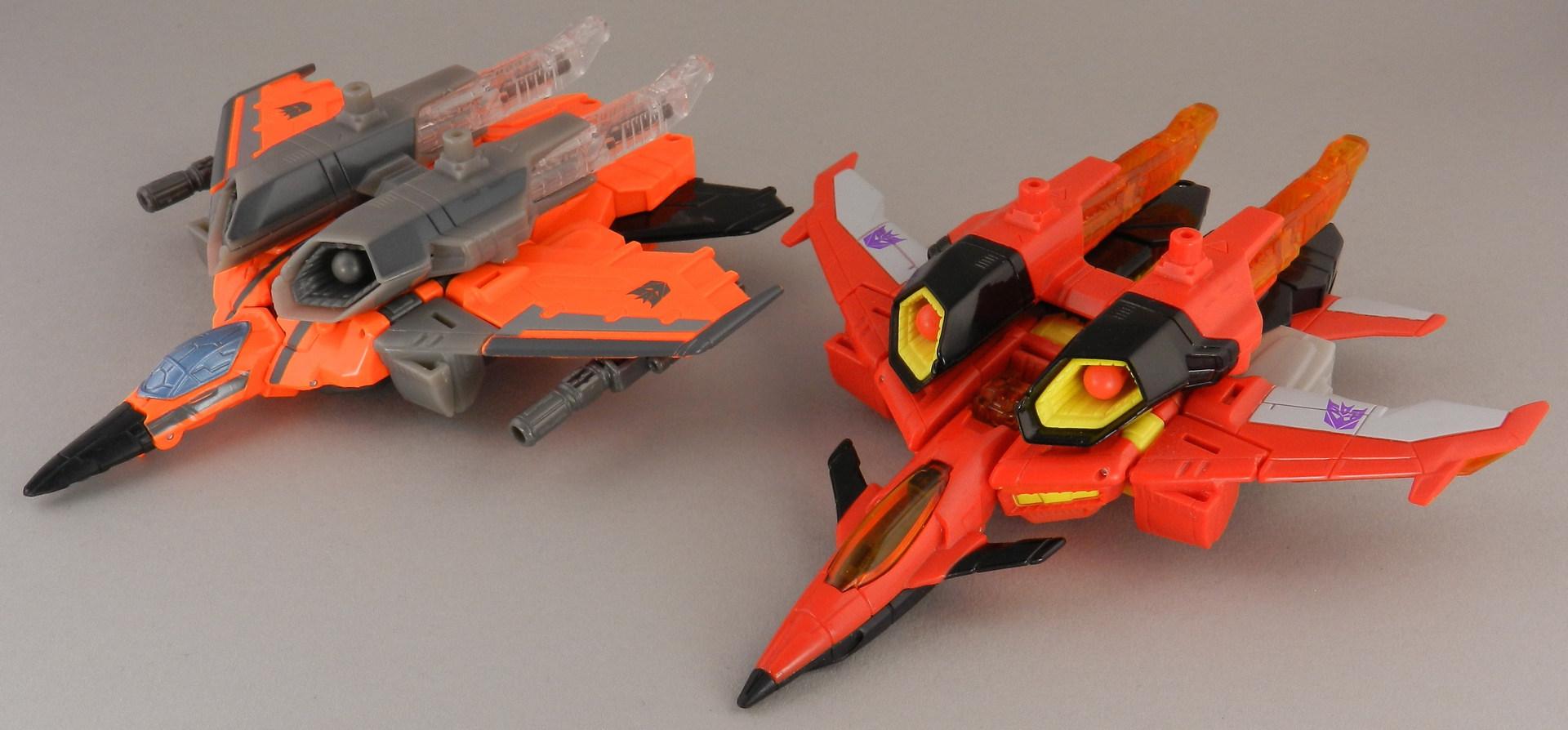 jhiaxus-with-generations-armada-starscream-jet-1-jpg