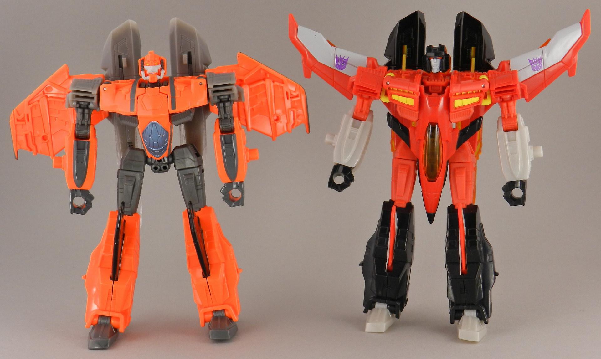 jhiaxus-with-generations-armada-starscream-robot-1-jpg