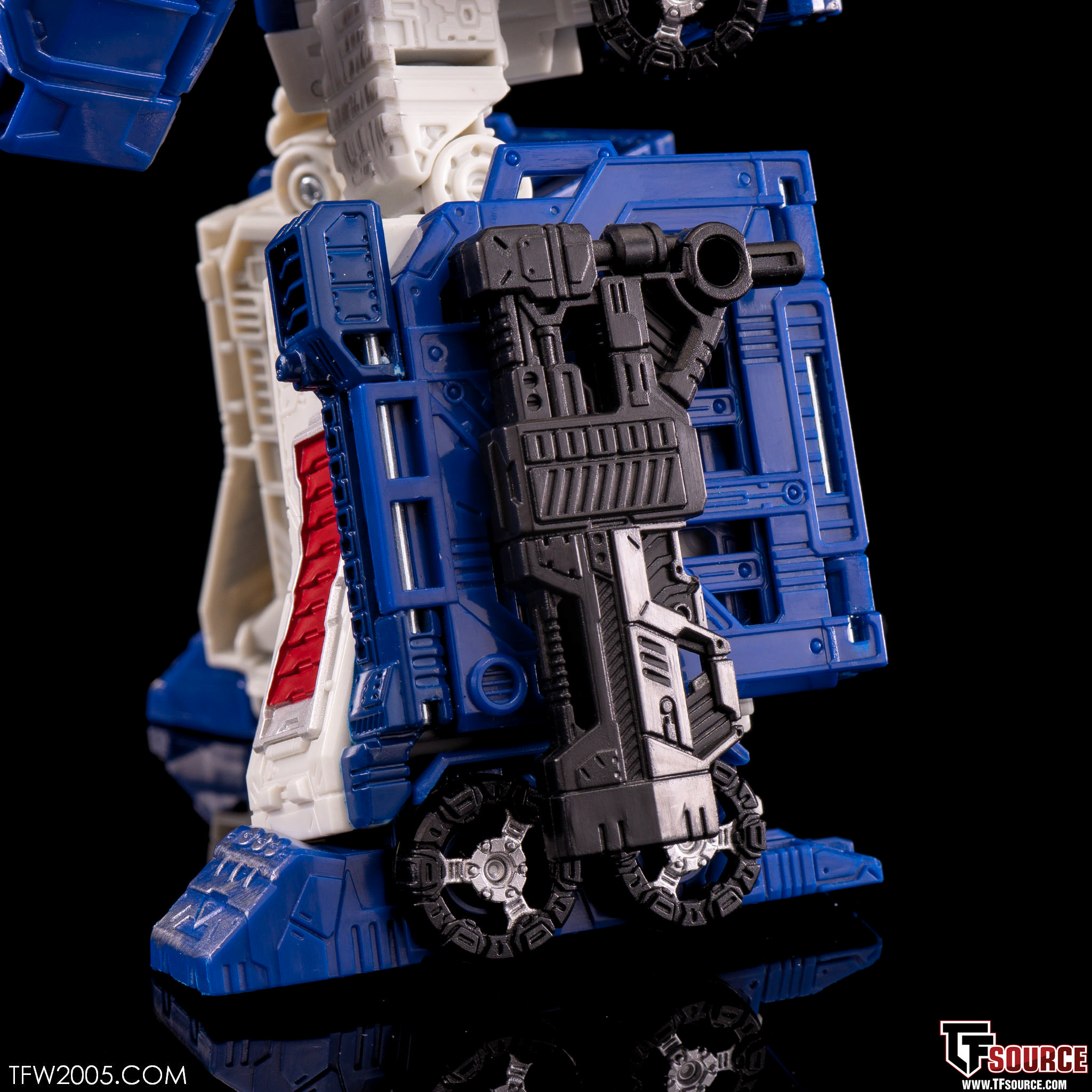 Siege Ultra Magnus 011