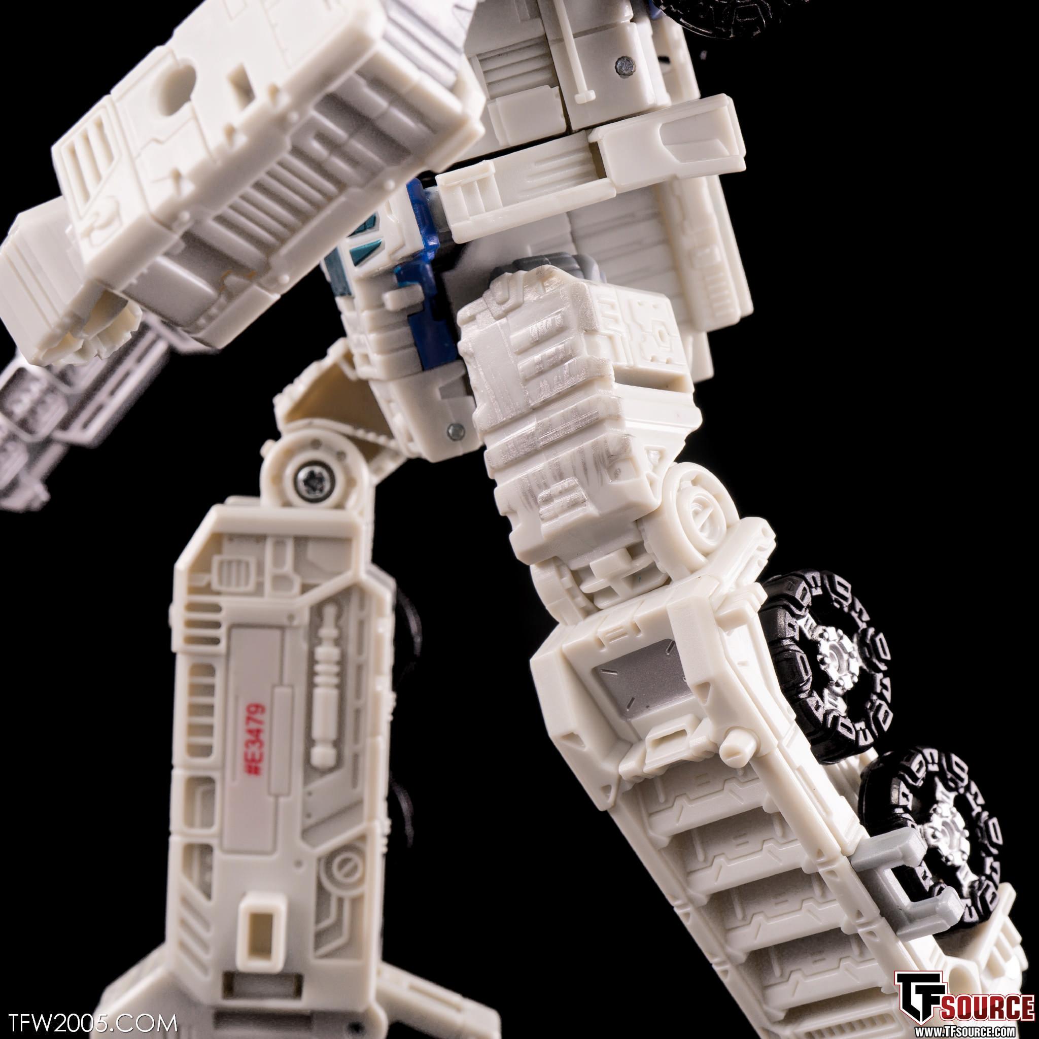 Siege Ultra Magnus 025