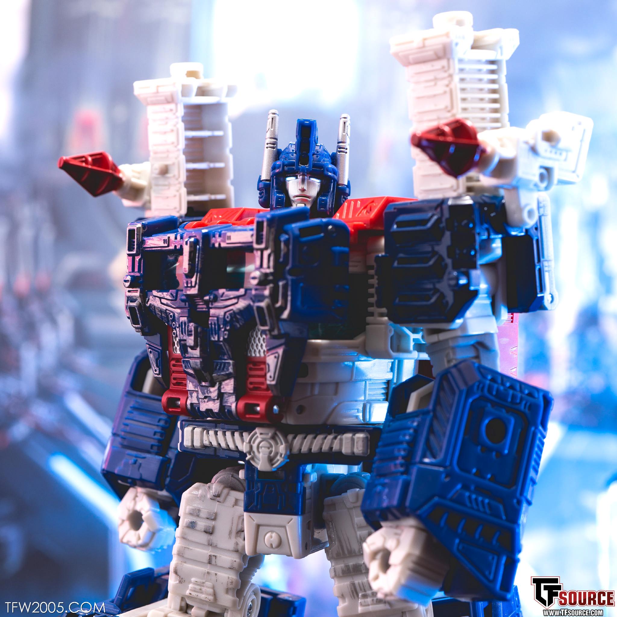 Siege Ultra Magnus 066