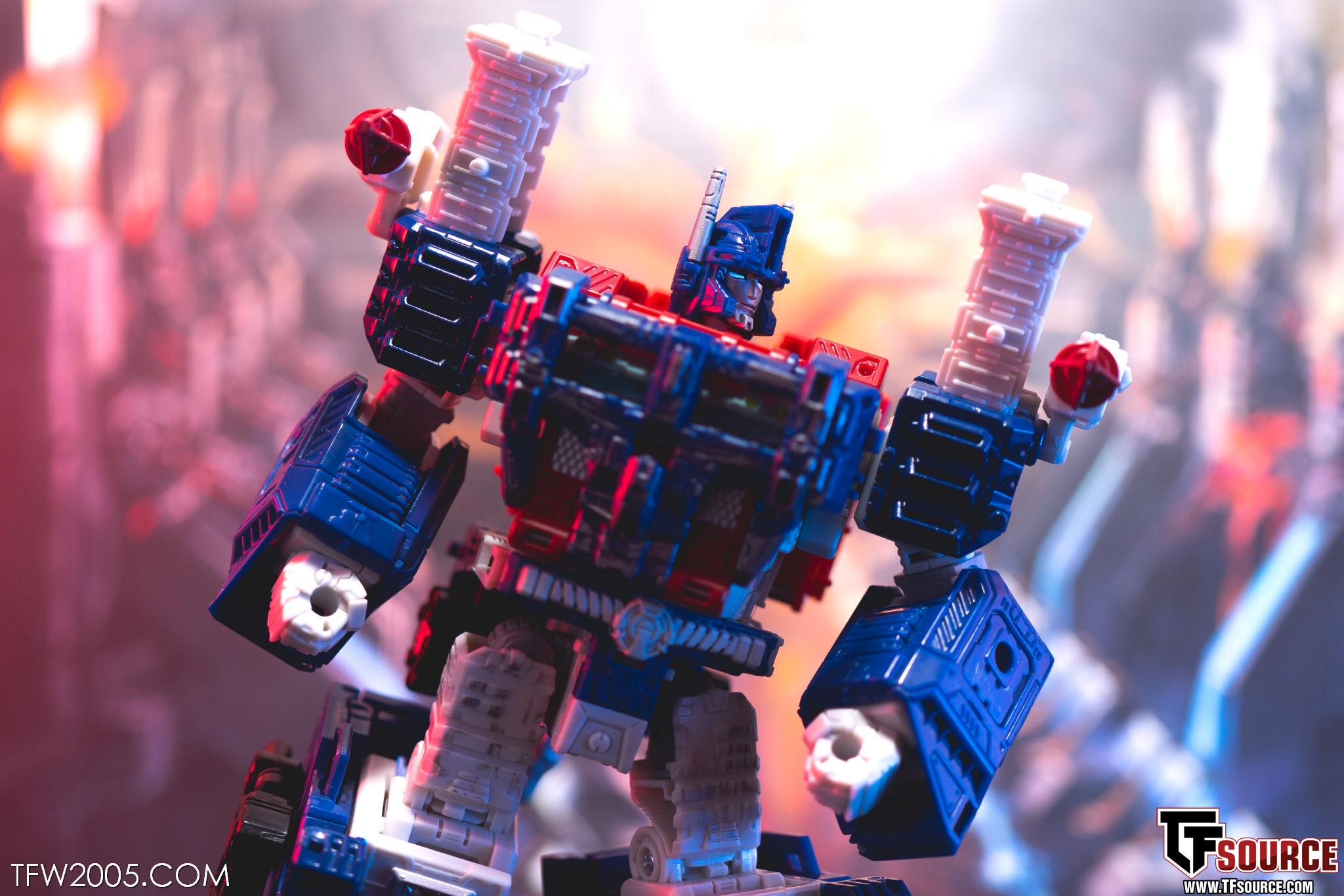 Siege Ultra Magnus 070
