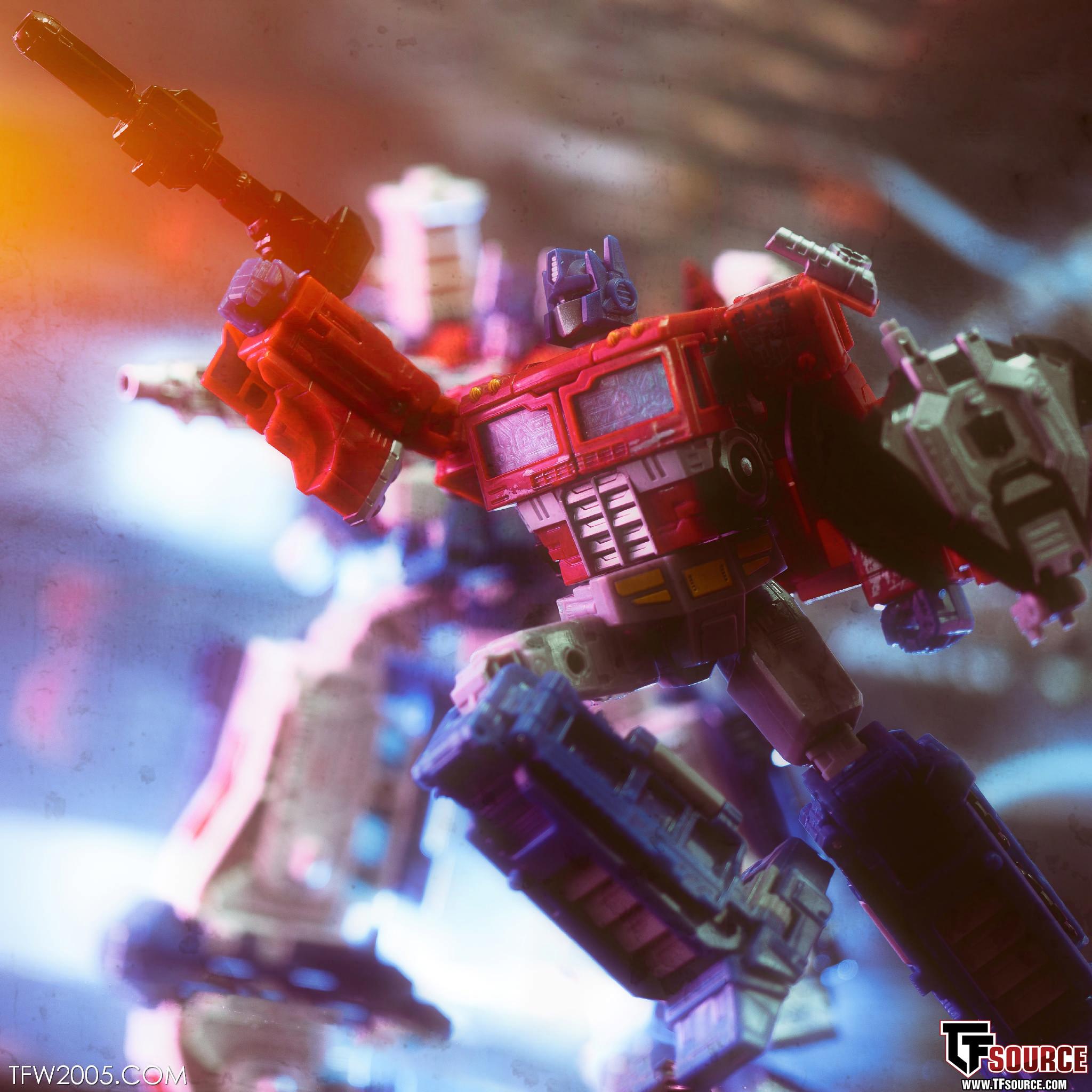 Siege Ultra Magnus 079